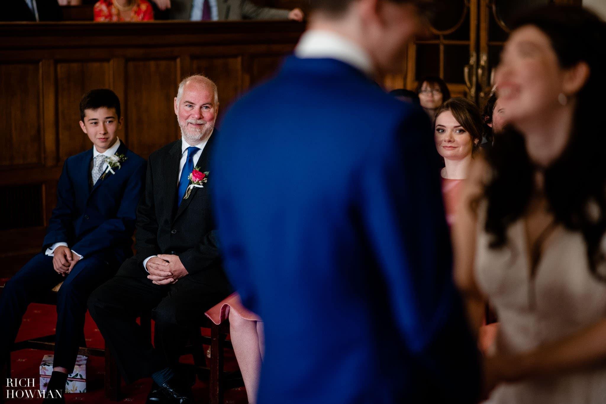Bath Guildhall Wedding | Gloucestershire Farm Reception 64