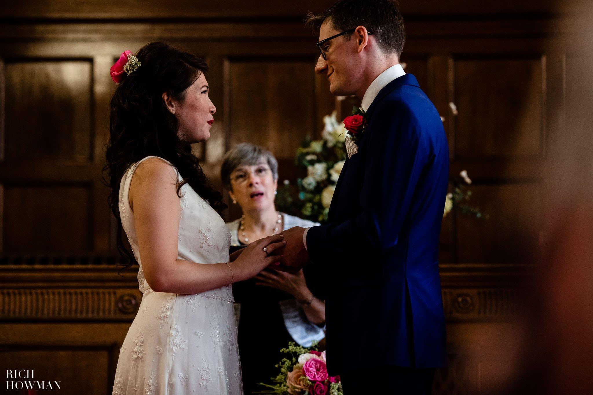 Bath Guildhall Wedding | Gloucestershire Farm Reception 69