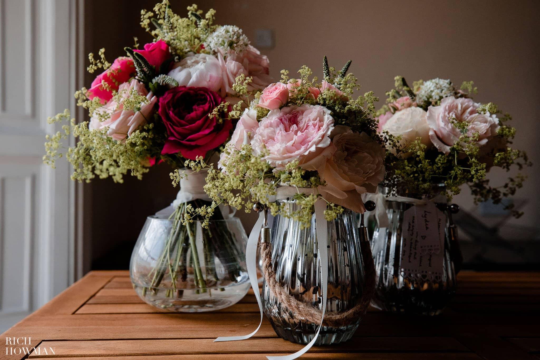 Bath Guildhall Wedding | Gloucestershire Farm Reception 7