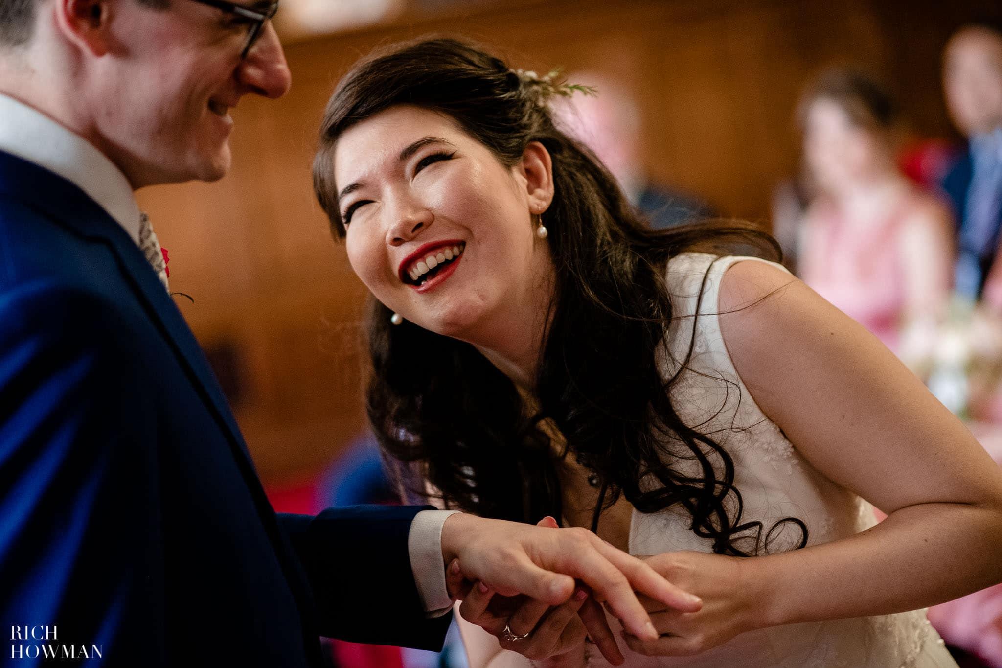 Bath Guildhall Wedding | Gloucestershire Farm Reception 70