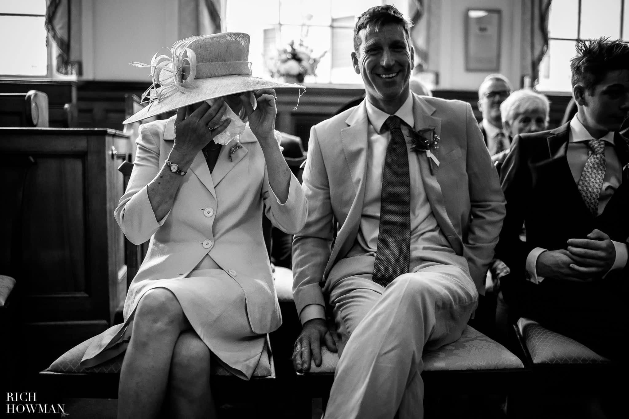 Bath Guildhall Wedding | Gloucestershire Farm Reception 71