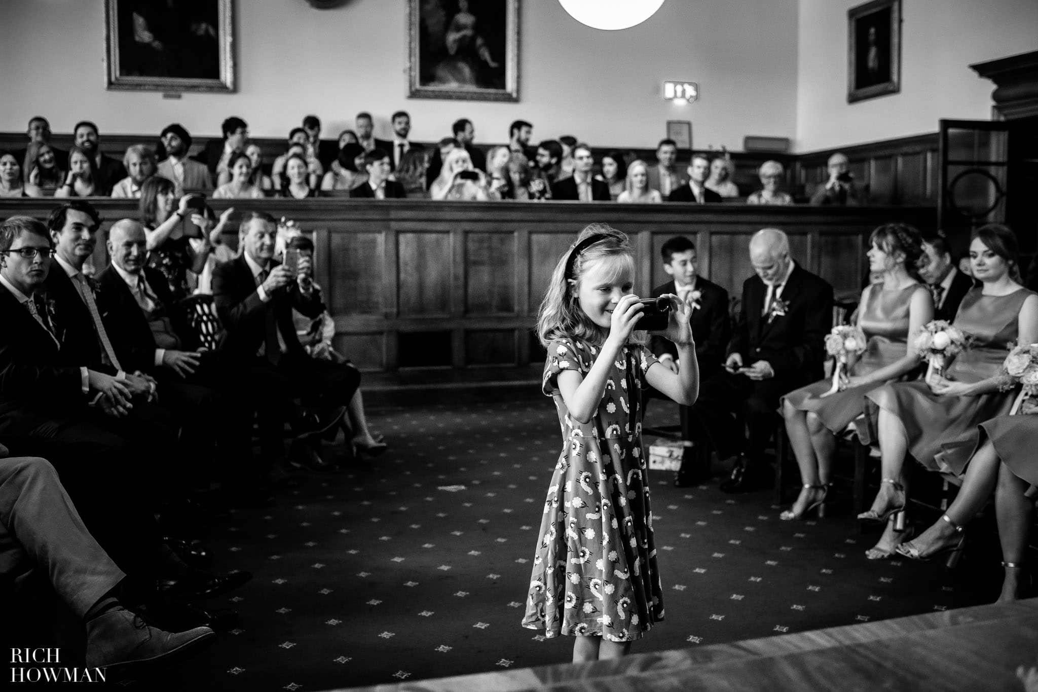 Bath Guildhall Wedding | Gloucestershire Farm Reception 74