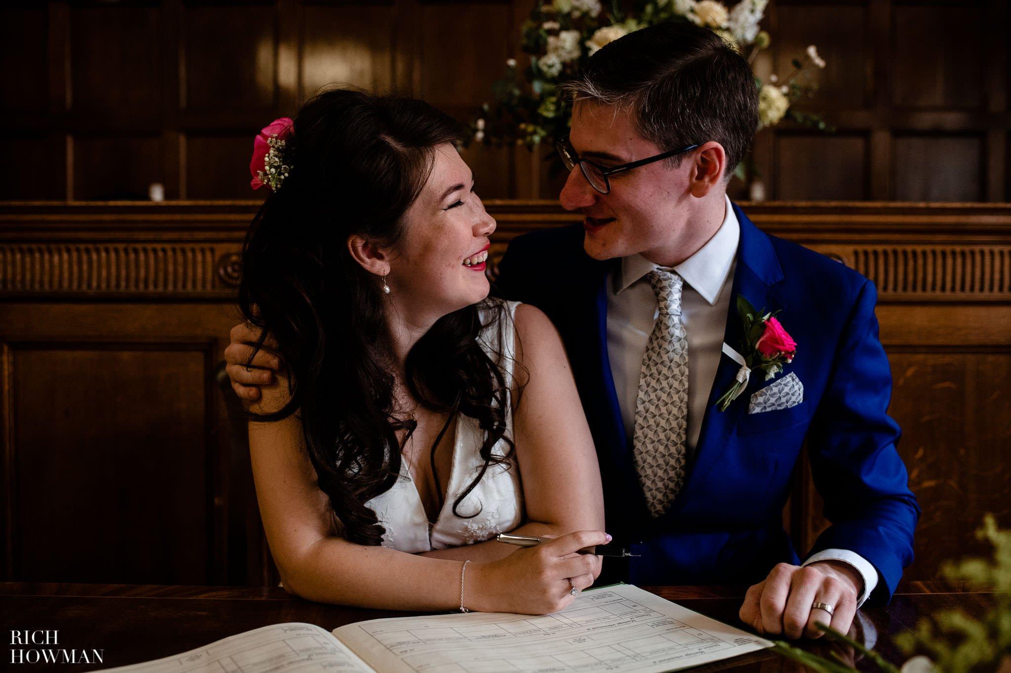 Bath Guildhall Wedding | Gloucestershire Farm Reception 75