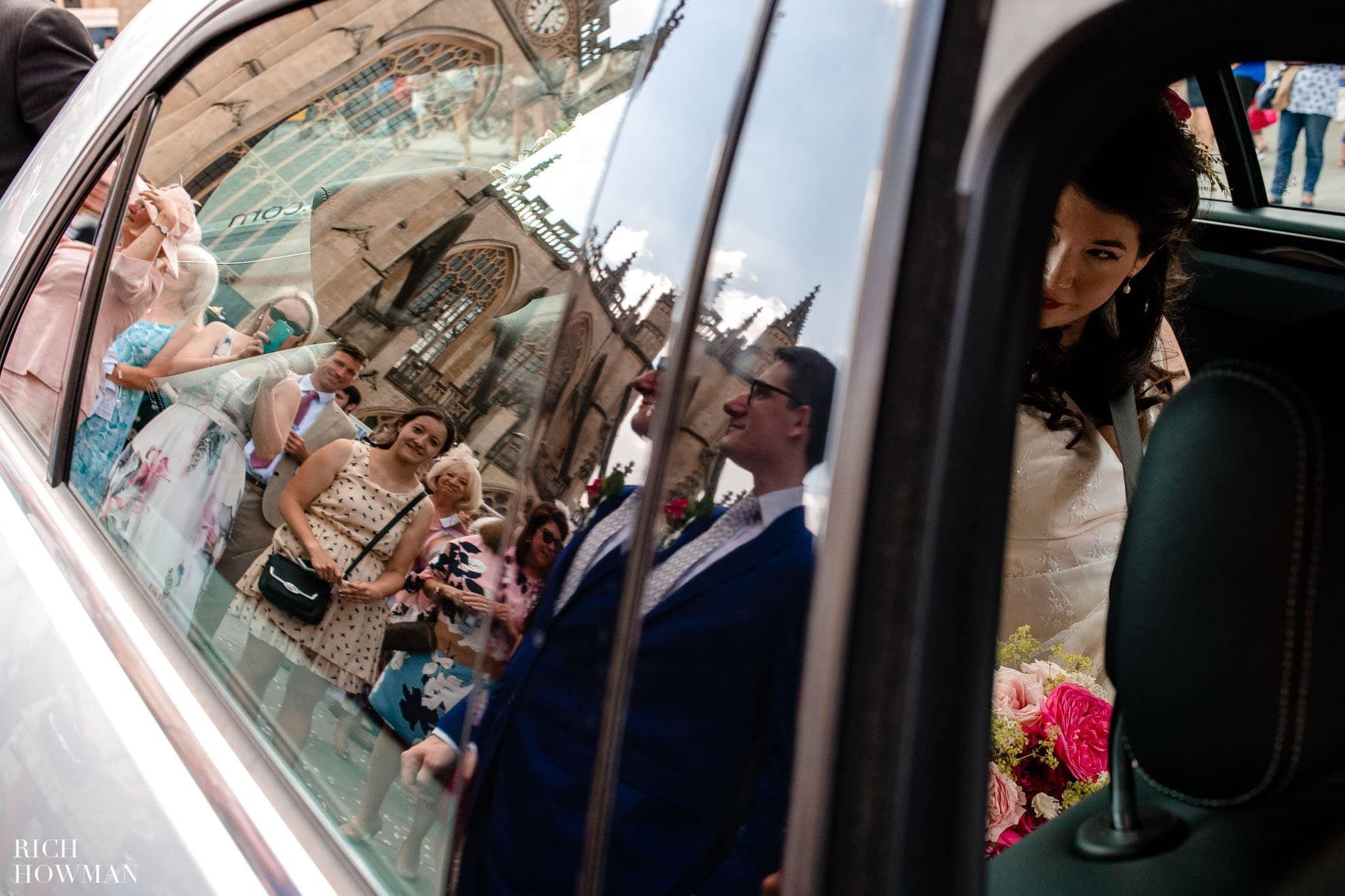 Bath Guildhall Wedding | Gloucestershire Farm Reception 85