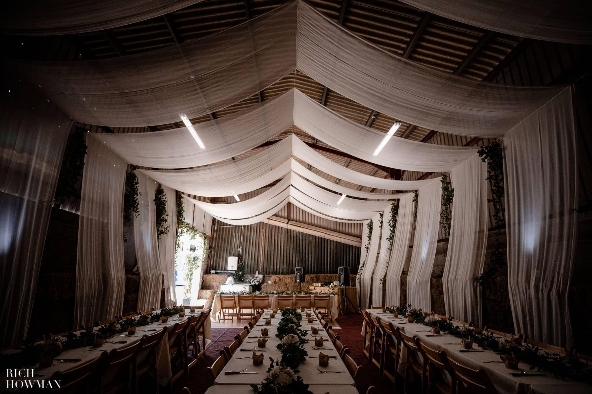 Bath Guildhall Wedding | Gloucestershire Farm Reception 92