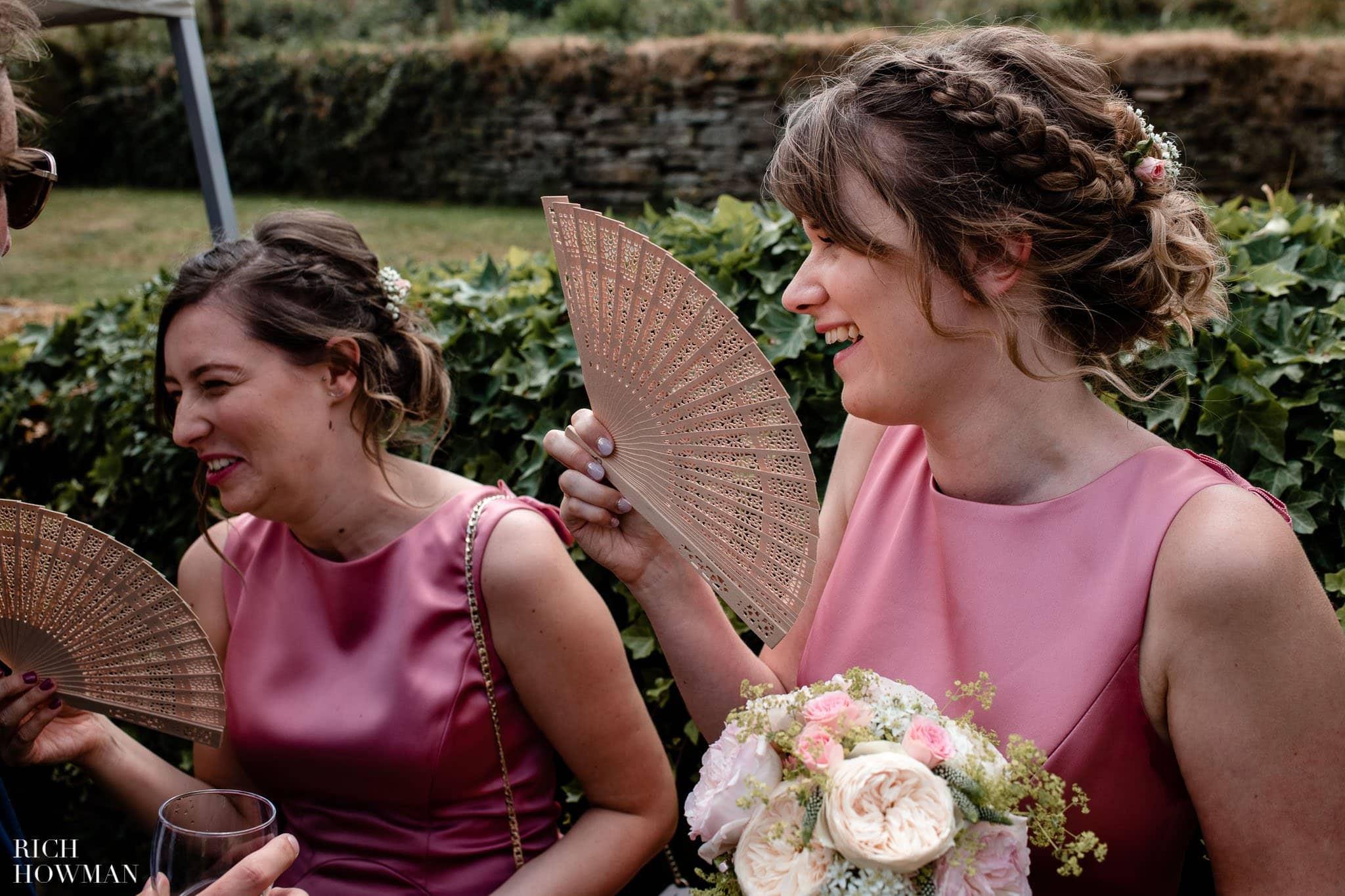 Bath Guildhall Wedding | Gloucestershire Farm Reception 96