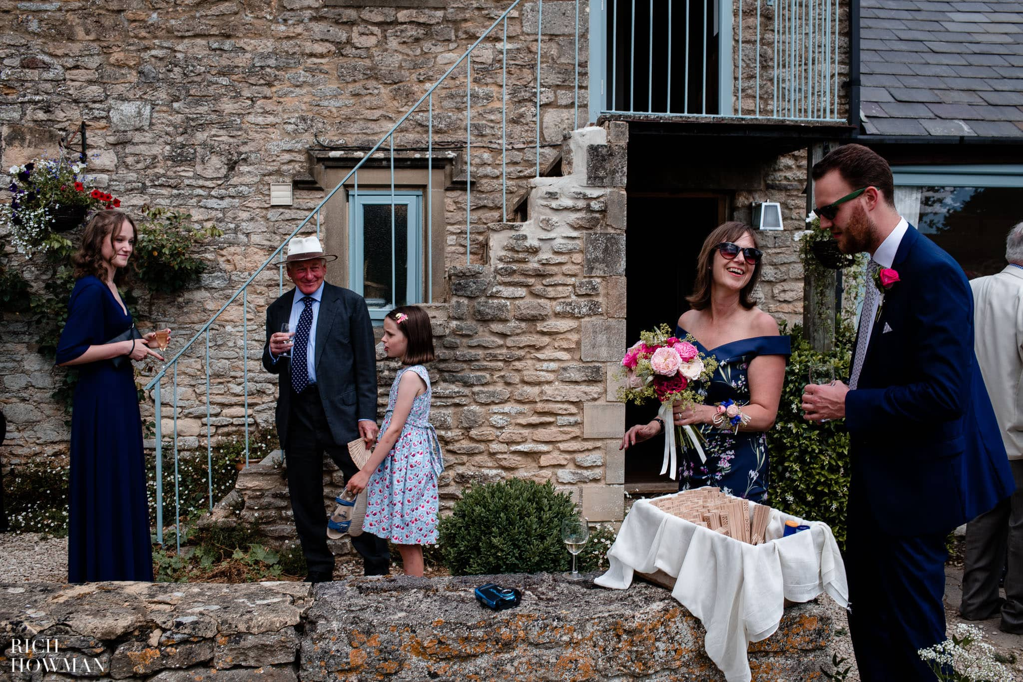 Bath Guildhall Wedding | Gloucestershire Farm Reception 99