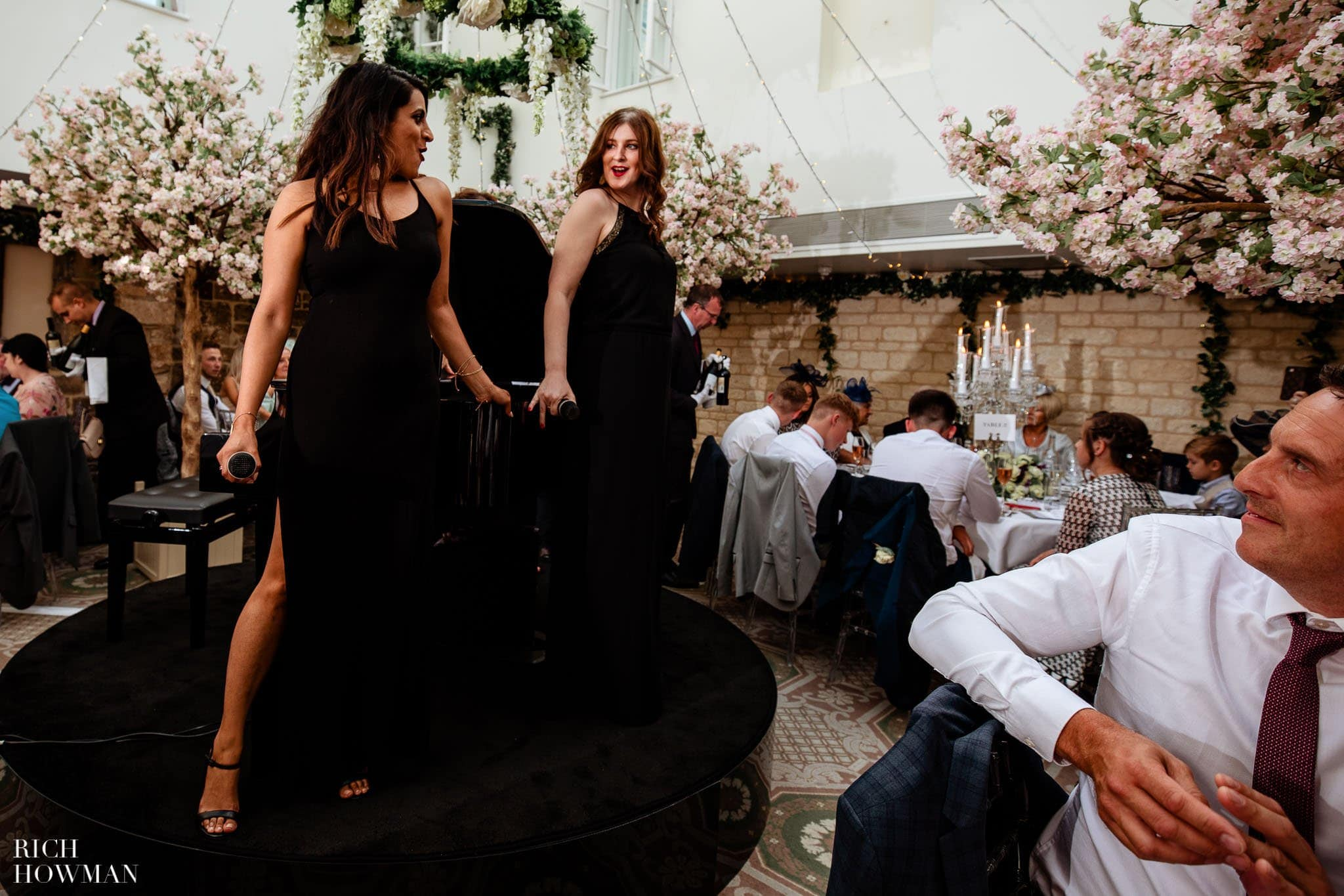Ellenborough Park Wedding Photographers in Cheltenham 39
