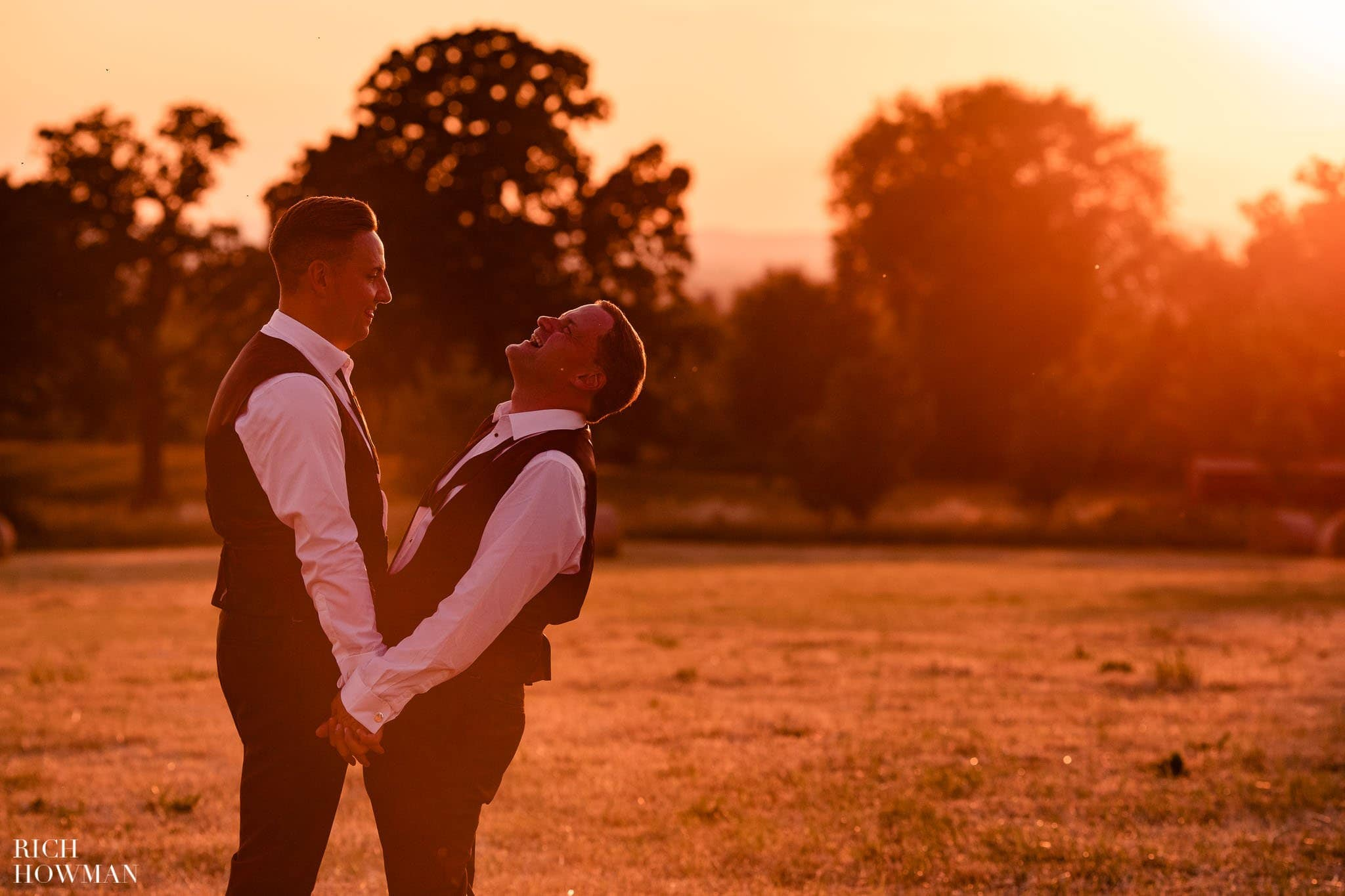 Ellenborough Park Wedding Photographers in Cheltenham 53