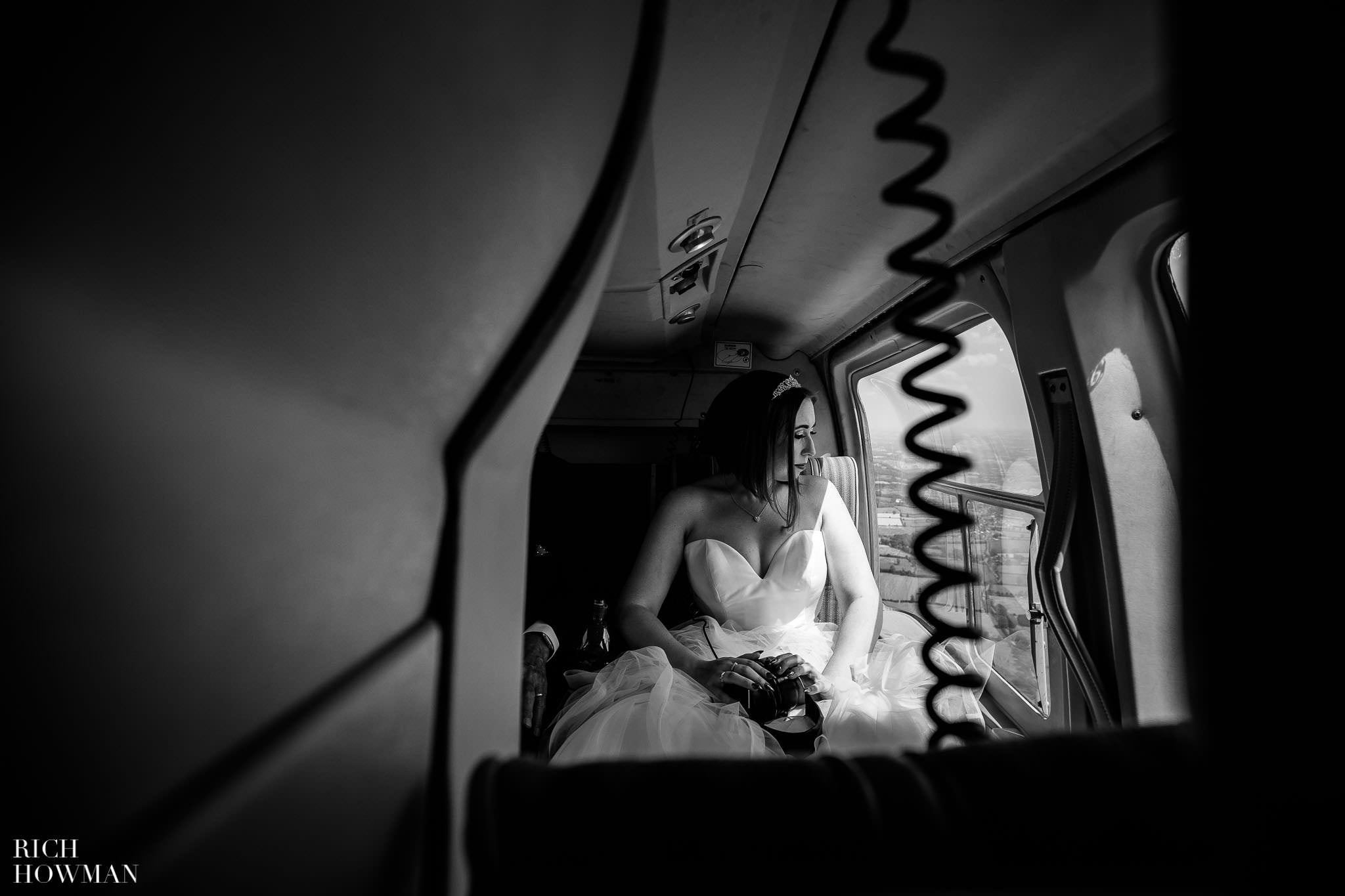 Kilver Court Wedding Photographer