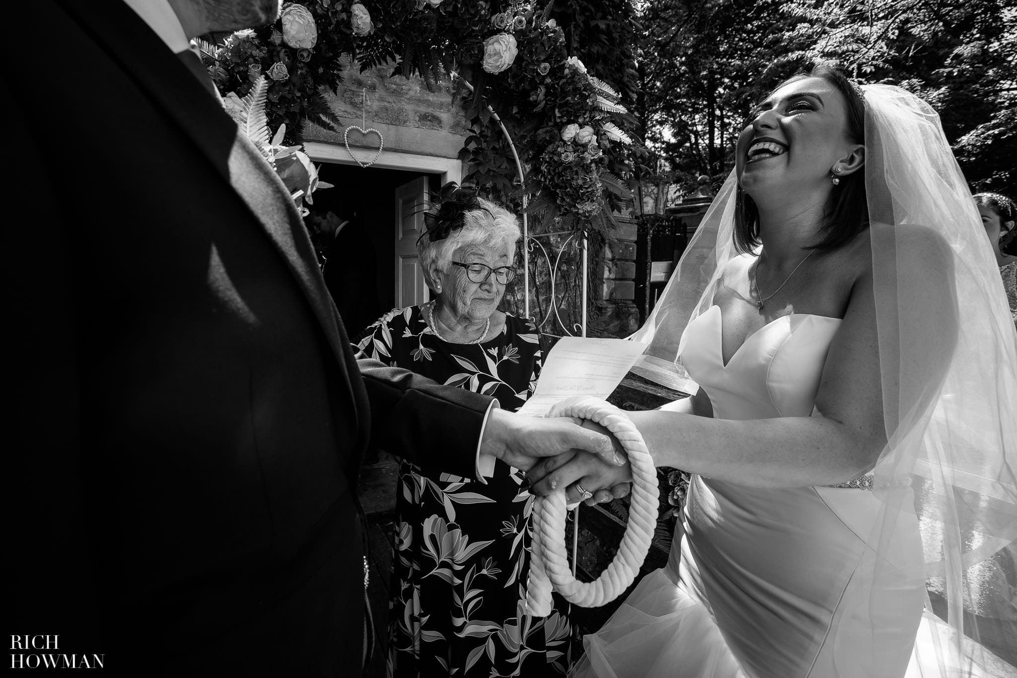 Kilver Court Wedding Photographer