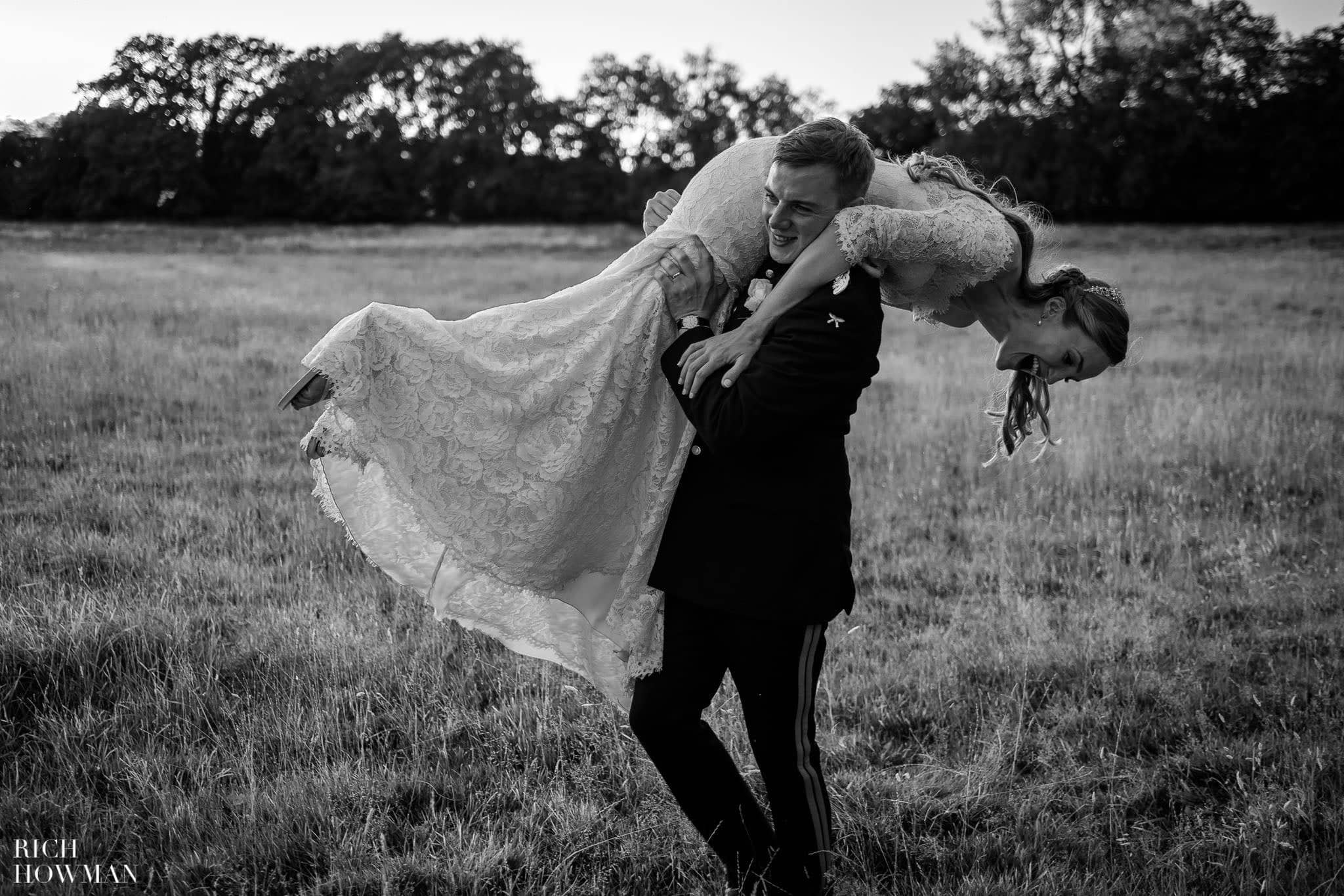 Military Wedding Photographers 545