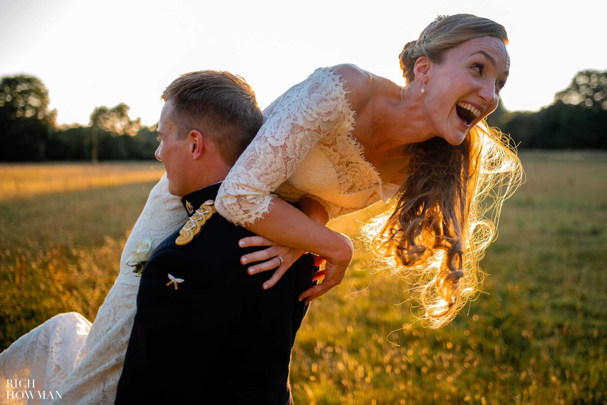 Military Wedding Photographers 132