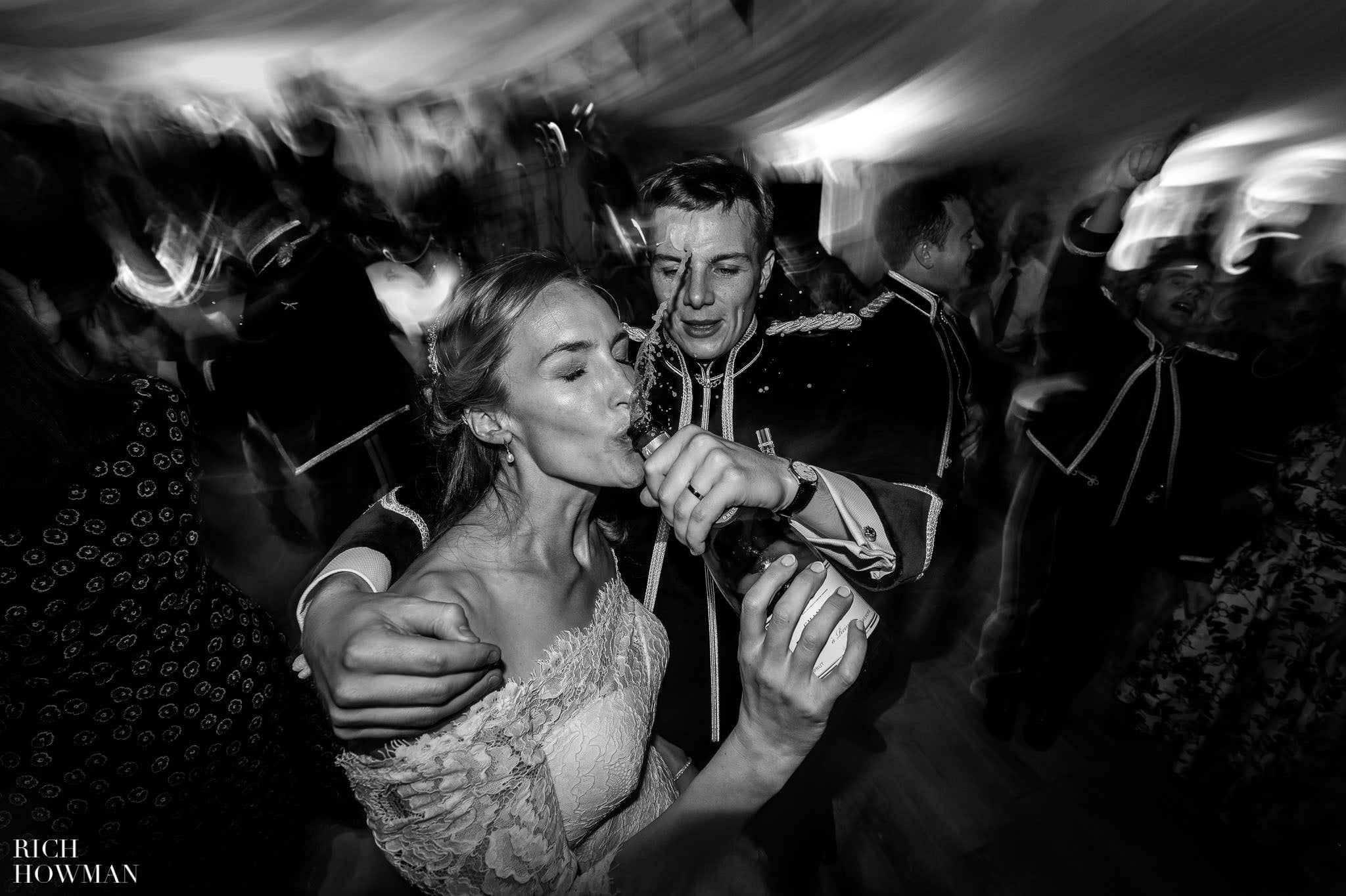 Military Wedding Photographers 171