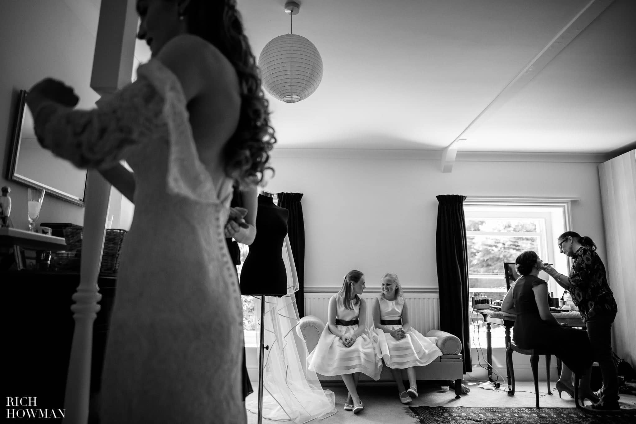 Military Wedding Photographers 33