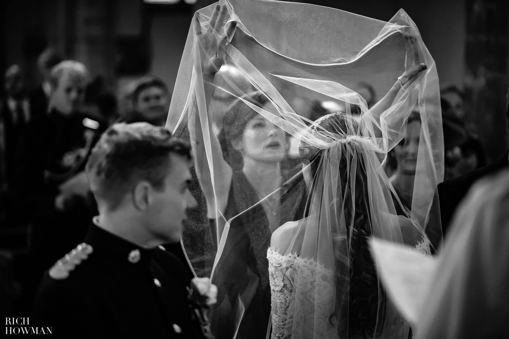 Military Wedding Photographers 68