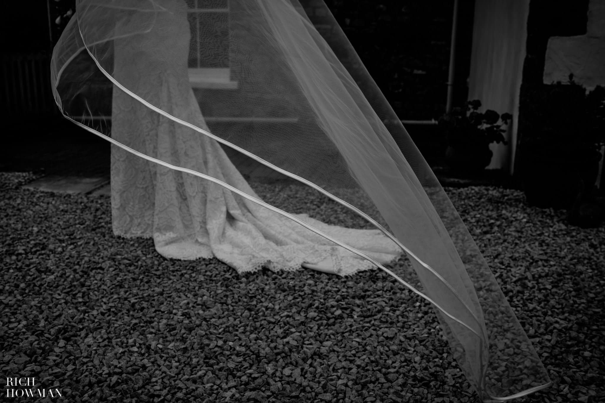 Military Wedding Photographers 91
