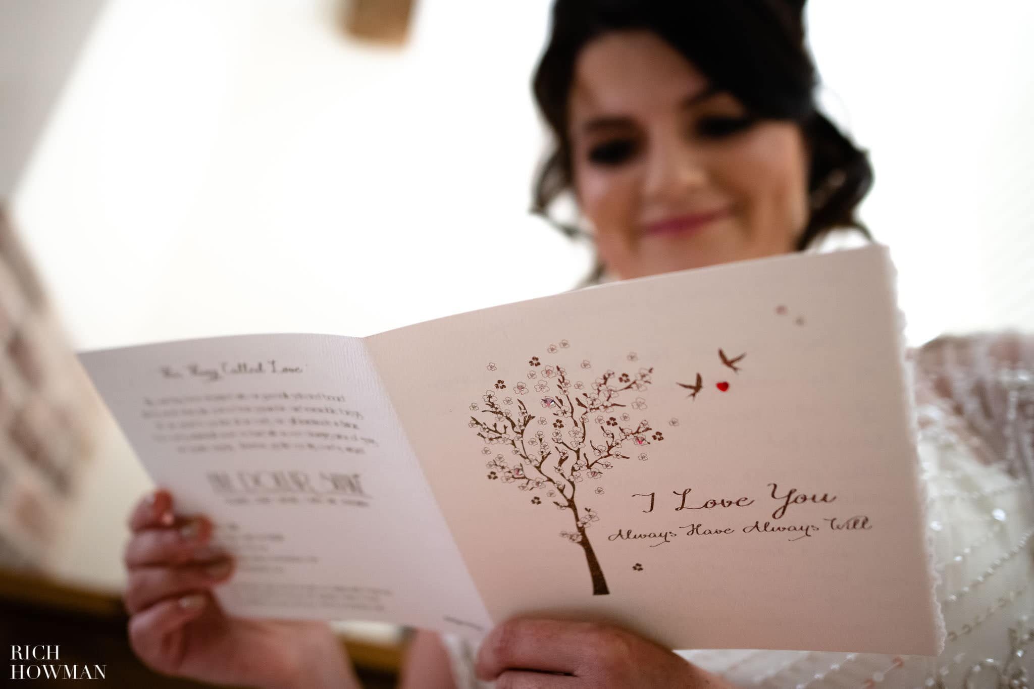 Moddershall Oaks Wedding Photographers 276