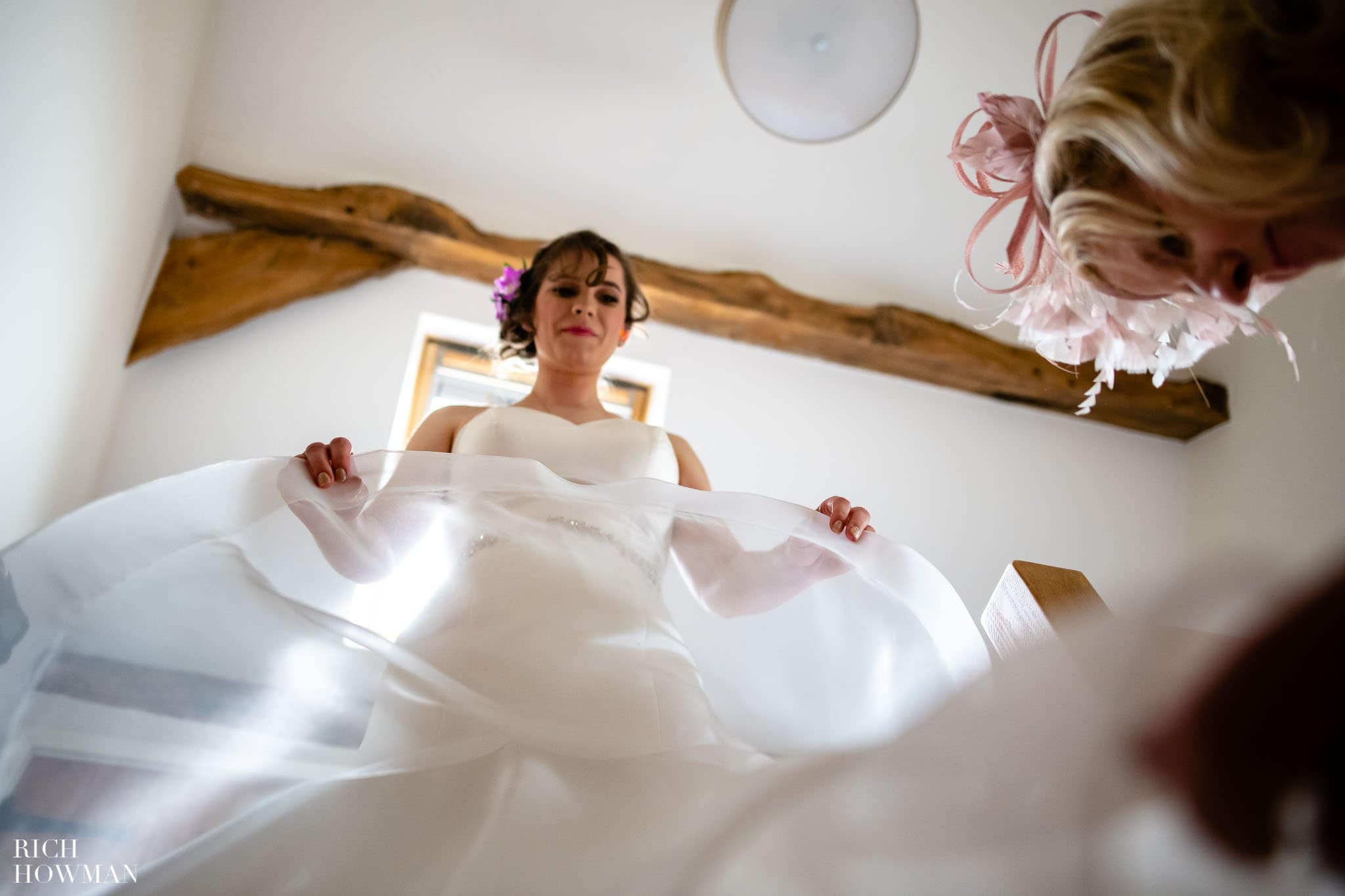 Moddershall Oaks Wedding Photographers 277
