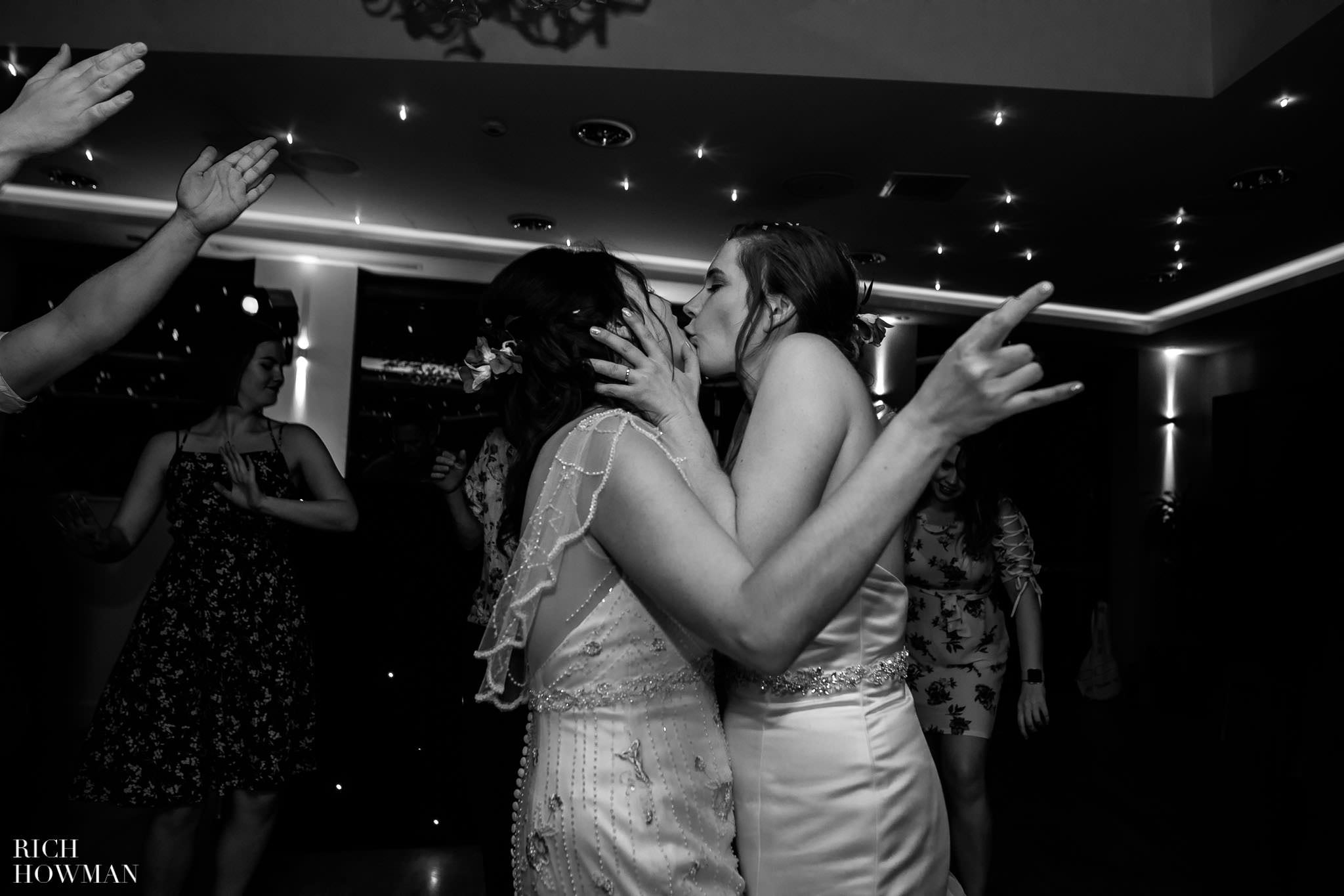 Moddershall Oaks Wedding Photographers 393