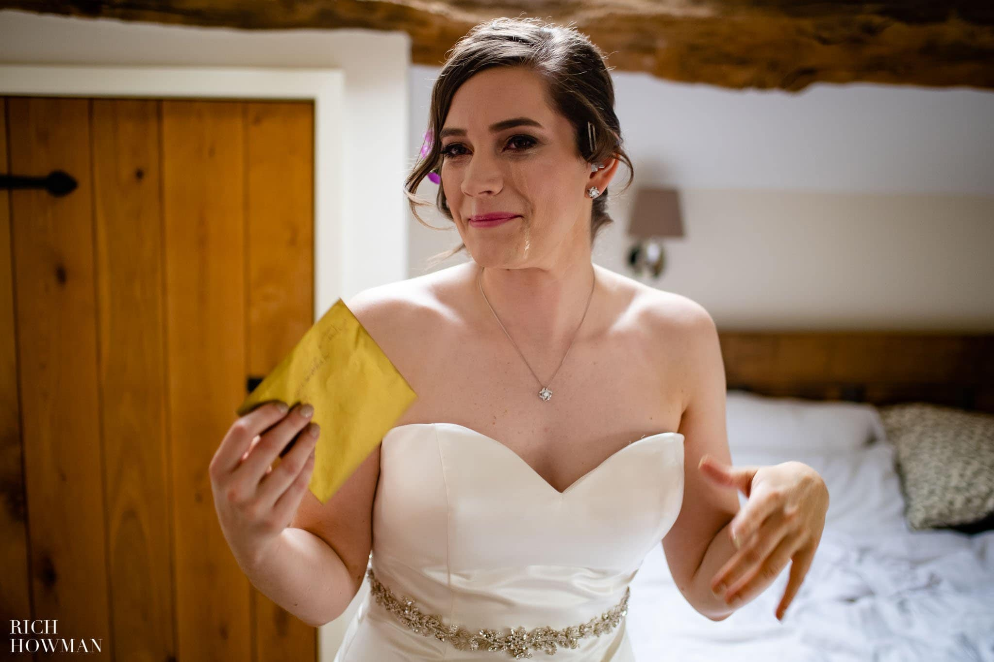 Moddershall Oaks Wedding Photographers 279