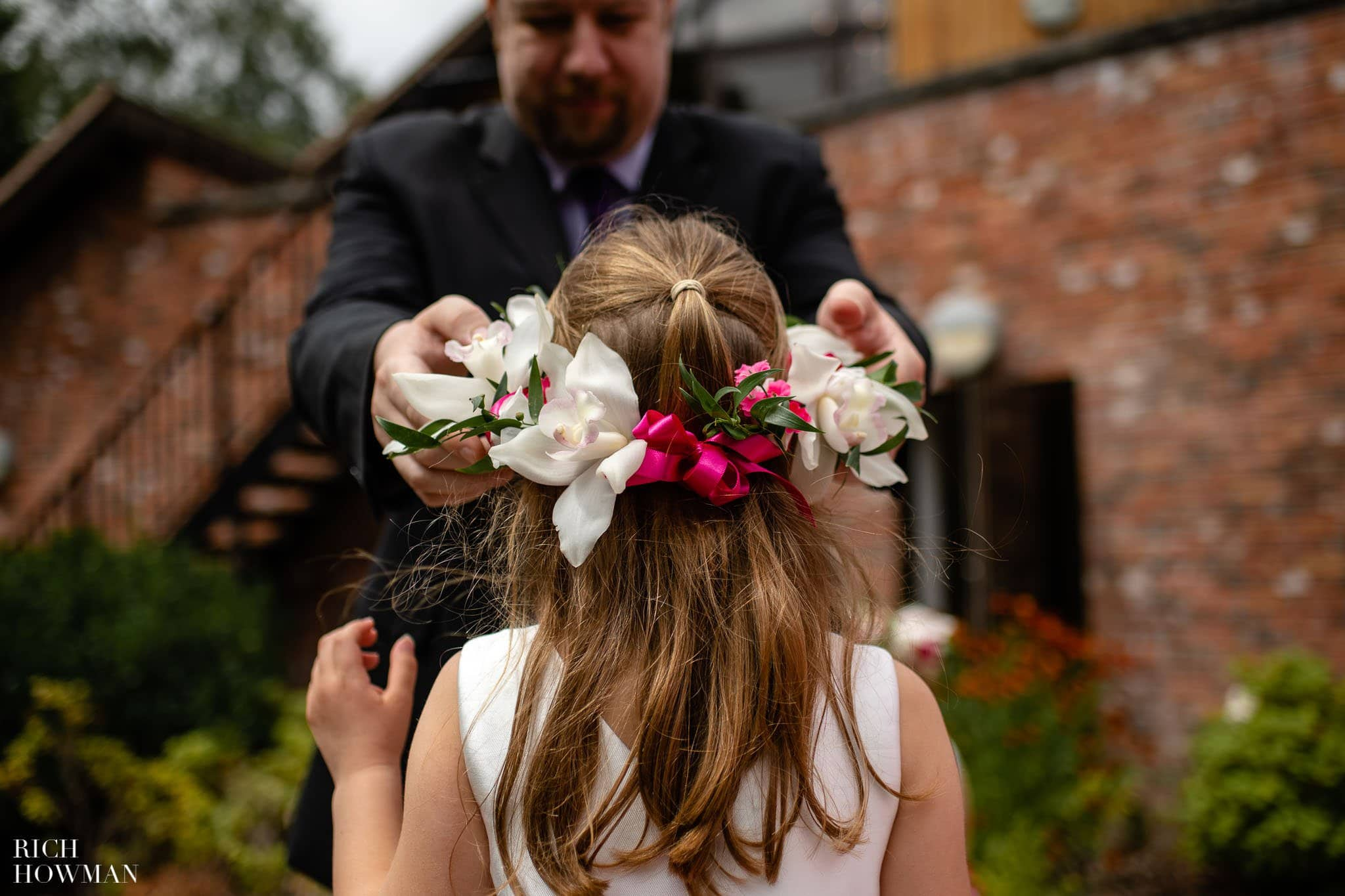 Moddershall Oaks Wedding Photographers 290