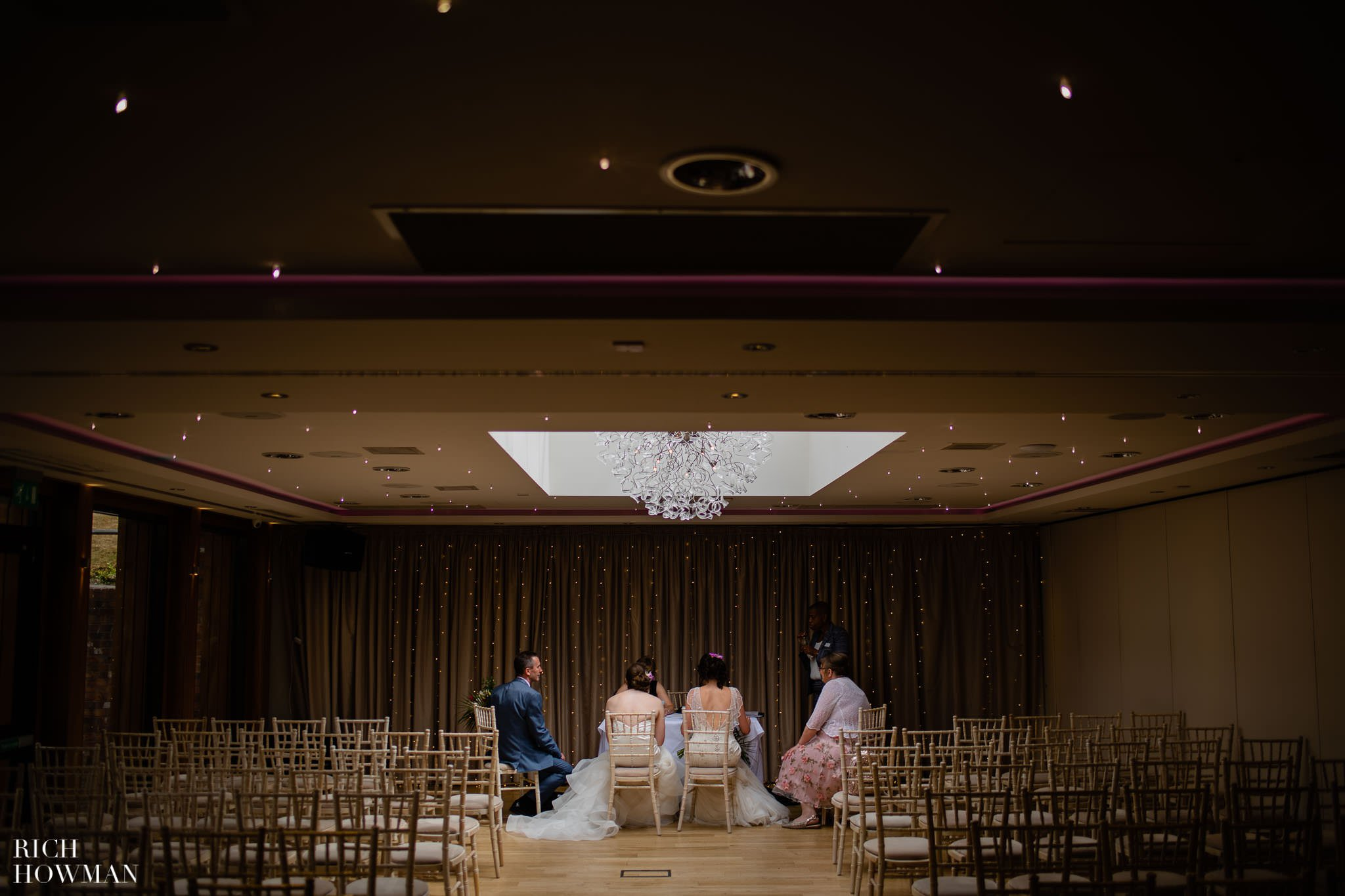 Moddershall Oaks Wedding Photographers 292