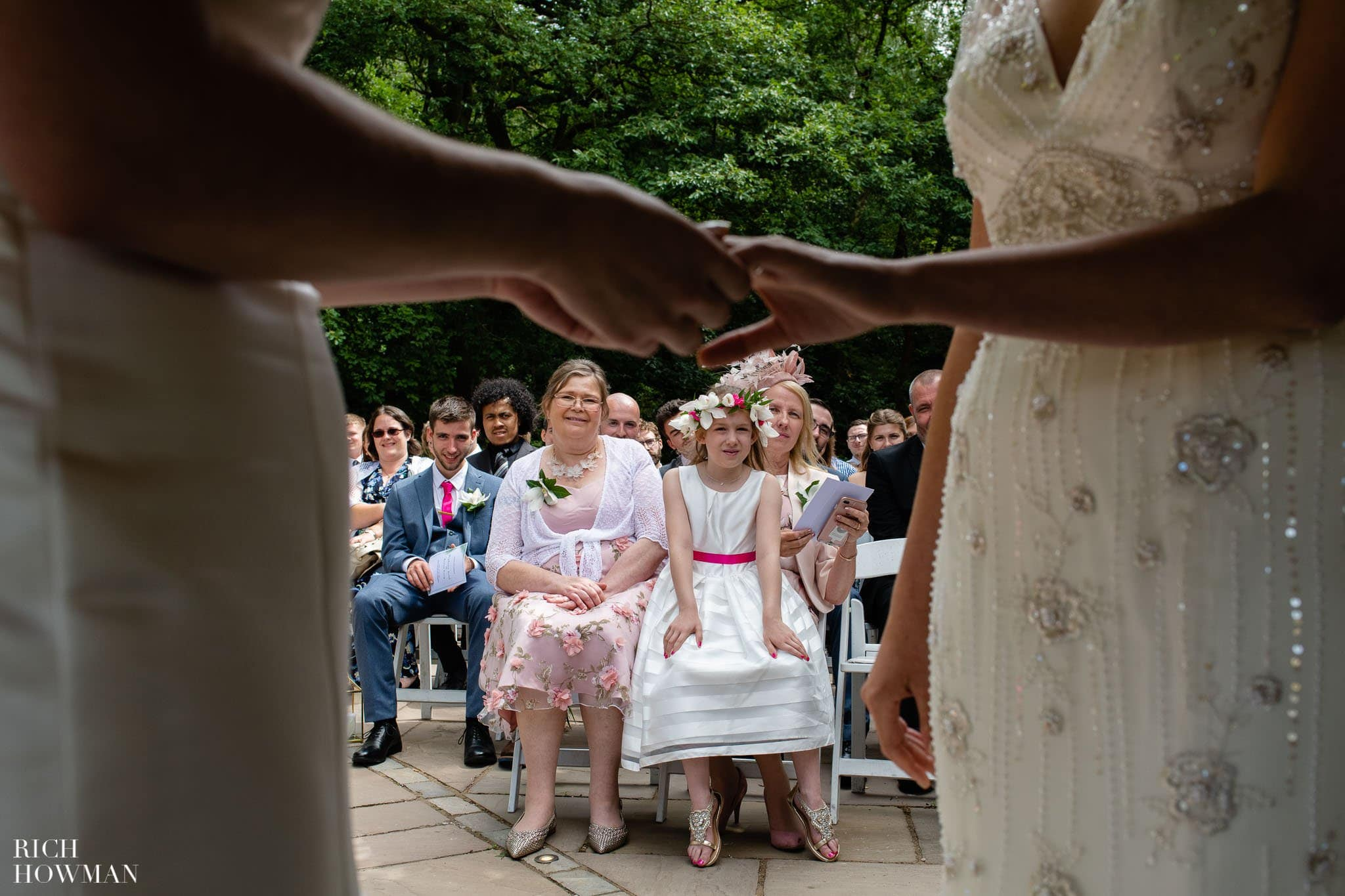 Moddershall Oaks Wedding Photographers 301