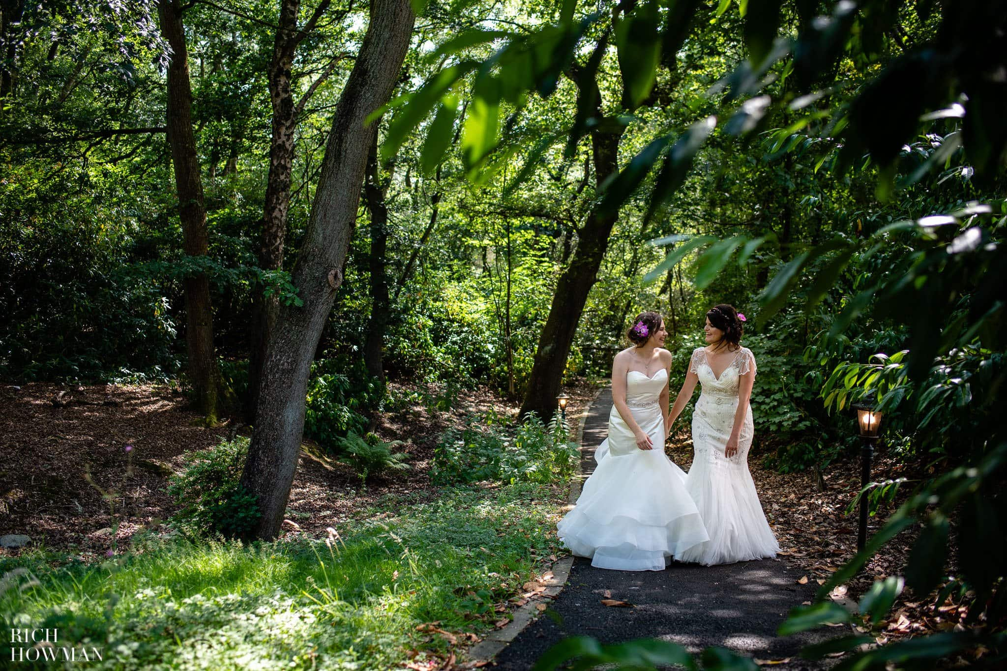 Moddershall Oaks Wedding Photographers 315