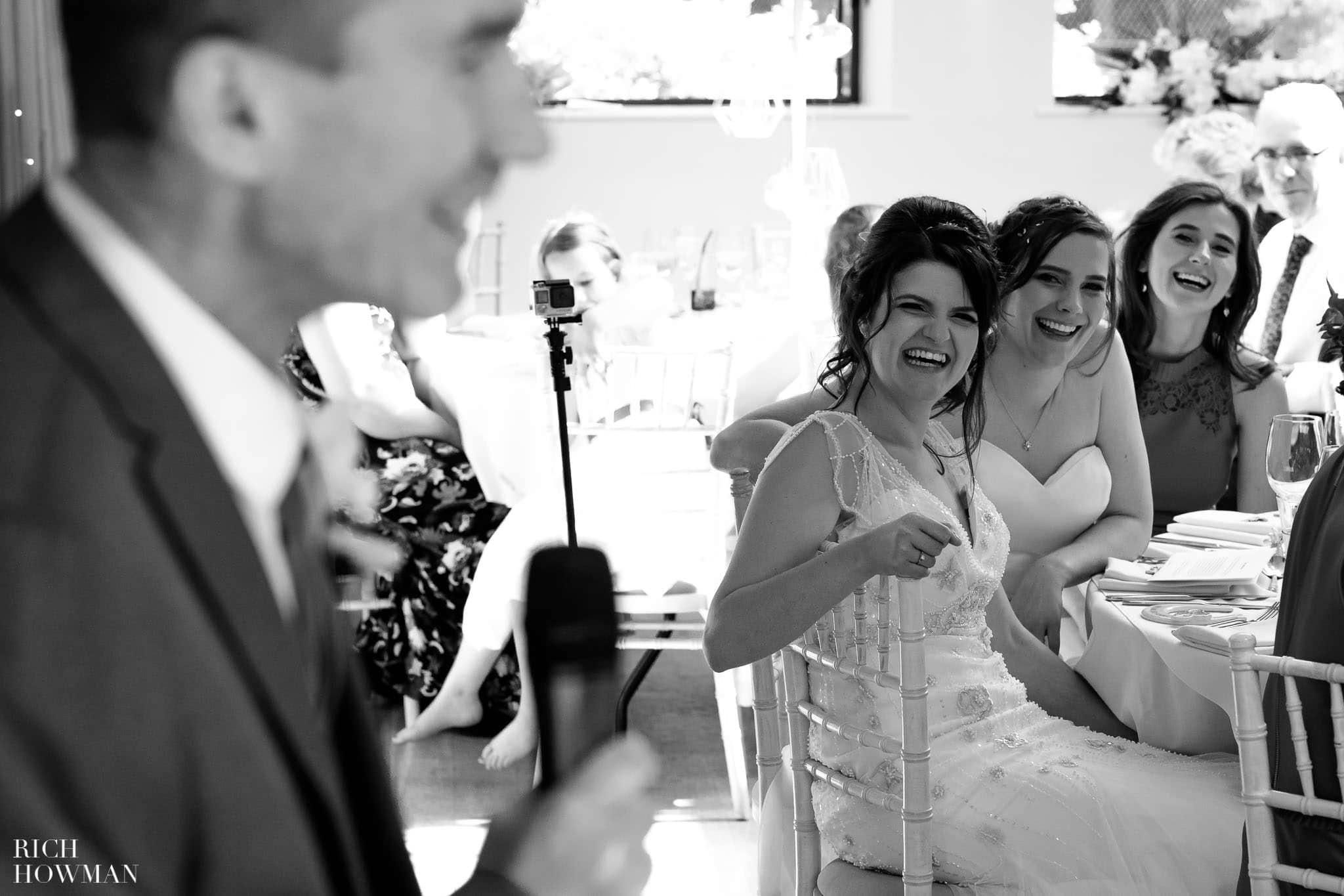 Moddershall Oaks Wedding Photographers 328