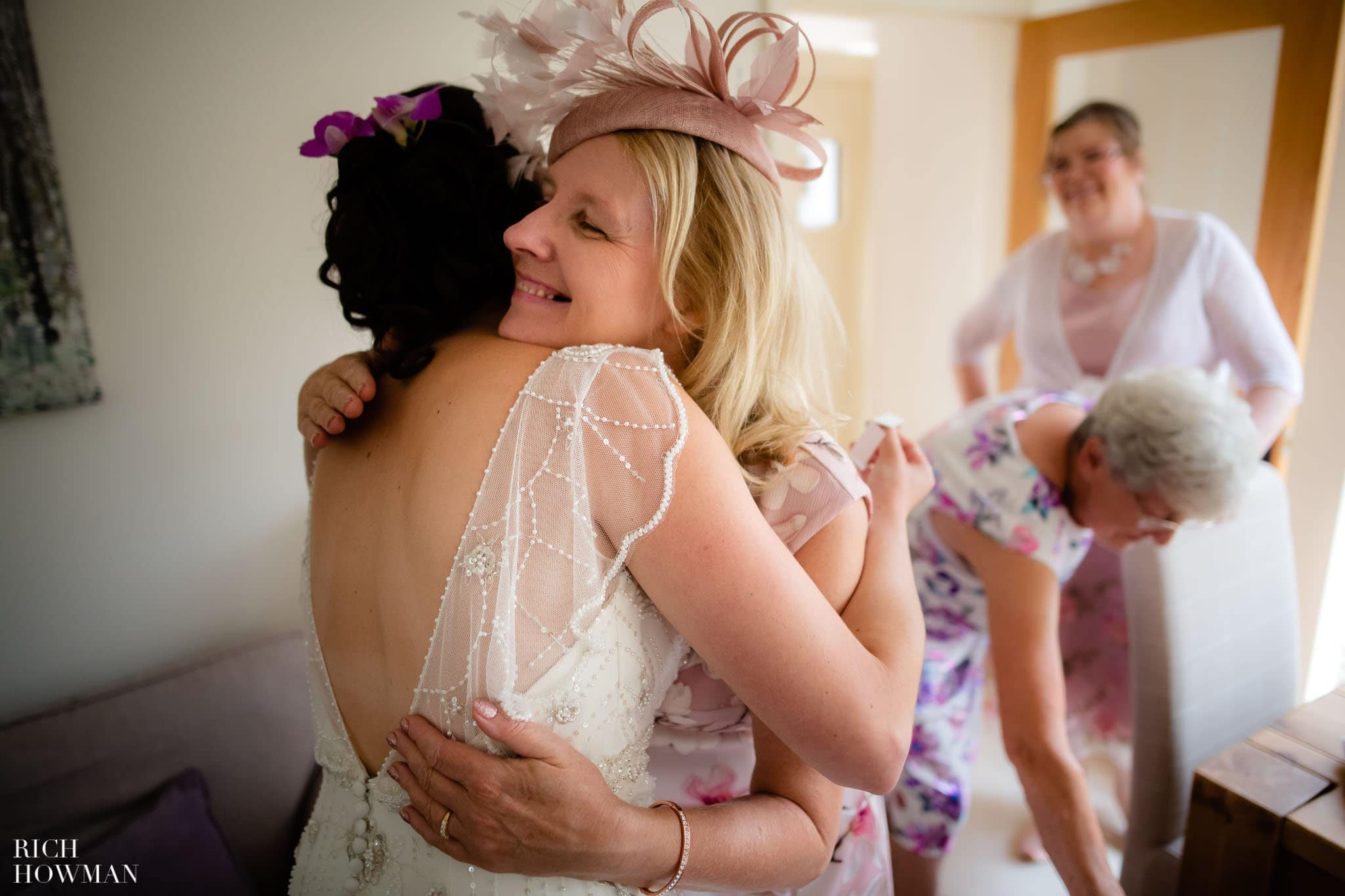 Moddershall Oaks Wedding Photographers 273