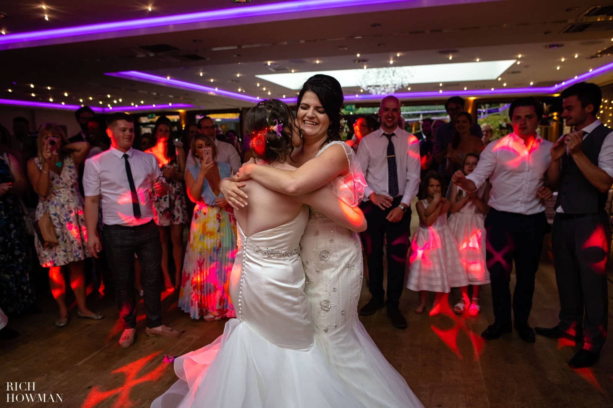 Moddershall Oaks Wedding Photographers 348