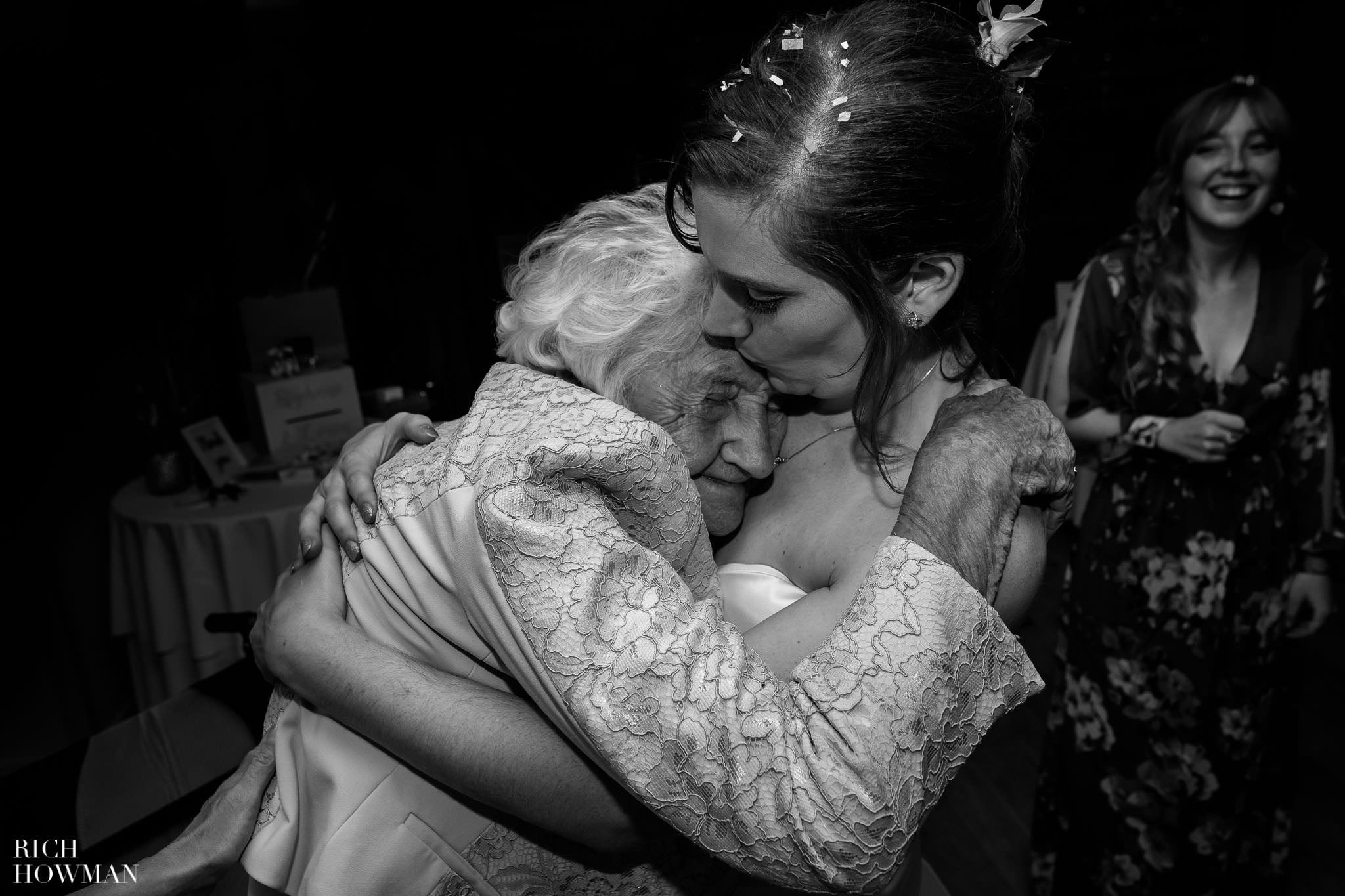 Moddershall Oaks Wedding Photographers 357