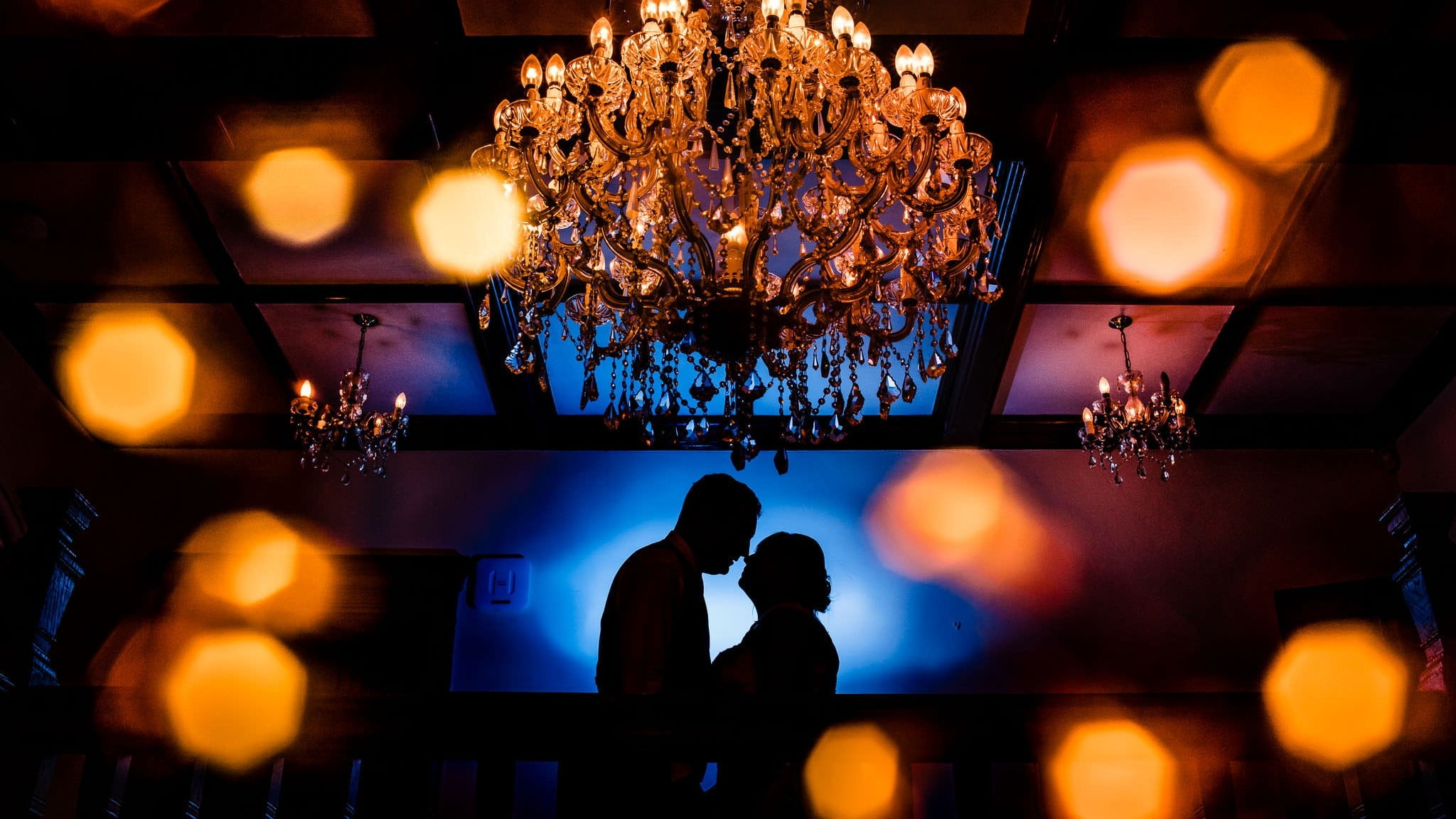 Berwick Lodge Wedding Photographers 1