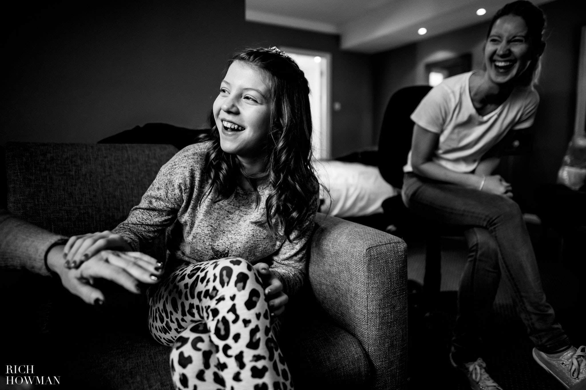 Lillibrooke Manor Photographers - Christmas Wedding 10