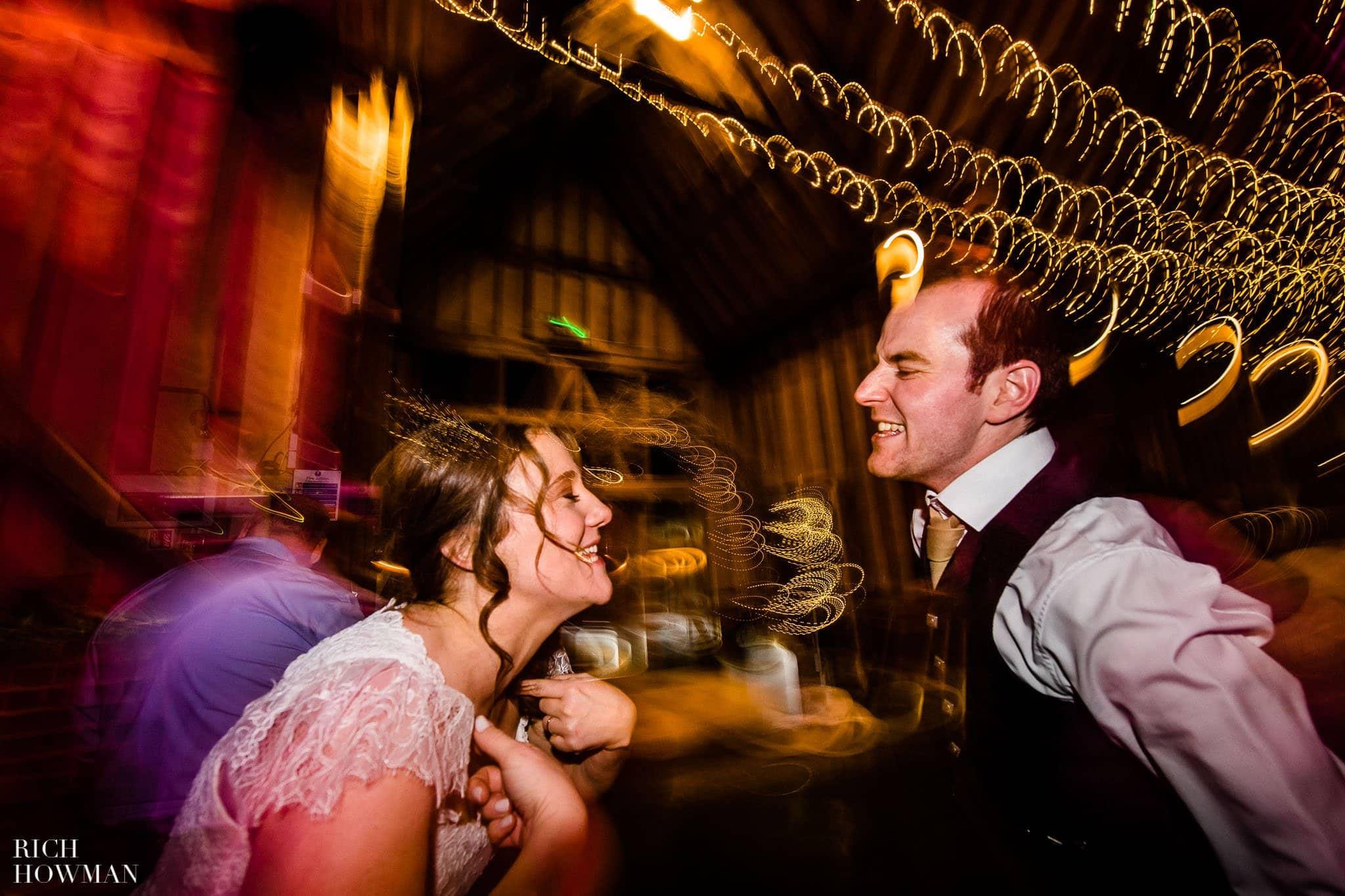 Lillibrooke Manor Photographers - Christmas Wedding 115