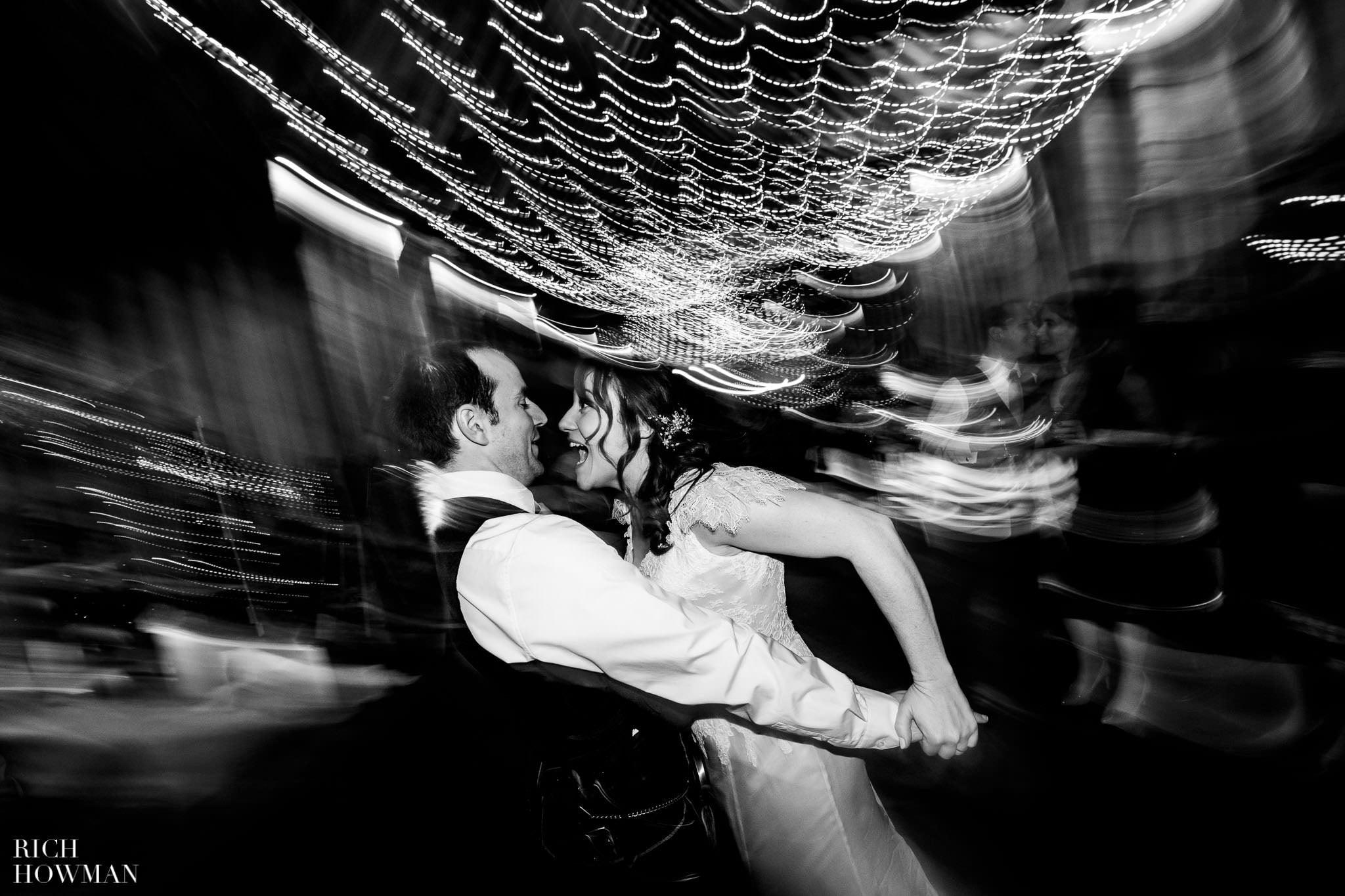 Lillibrooke Manor Photographers - Christmas Wedding 117