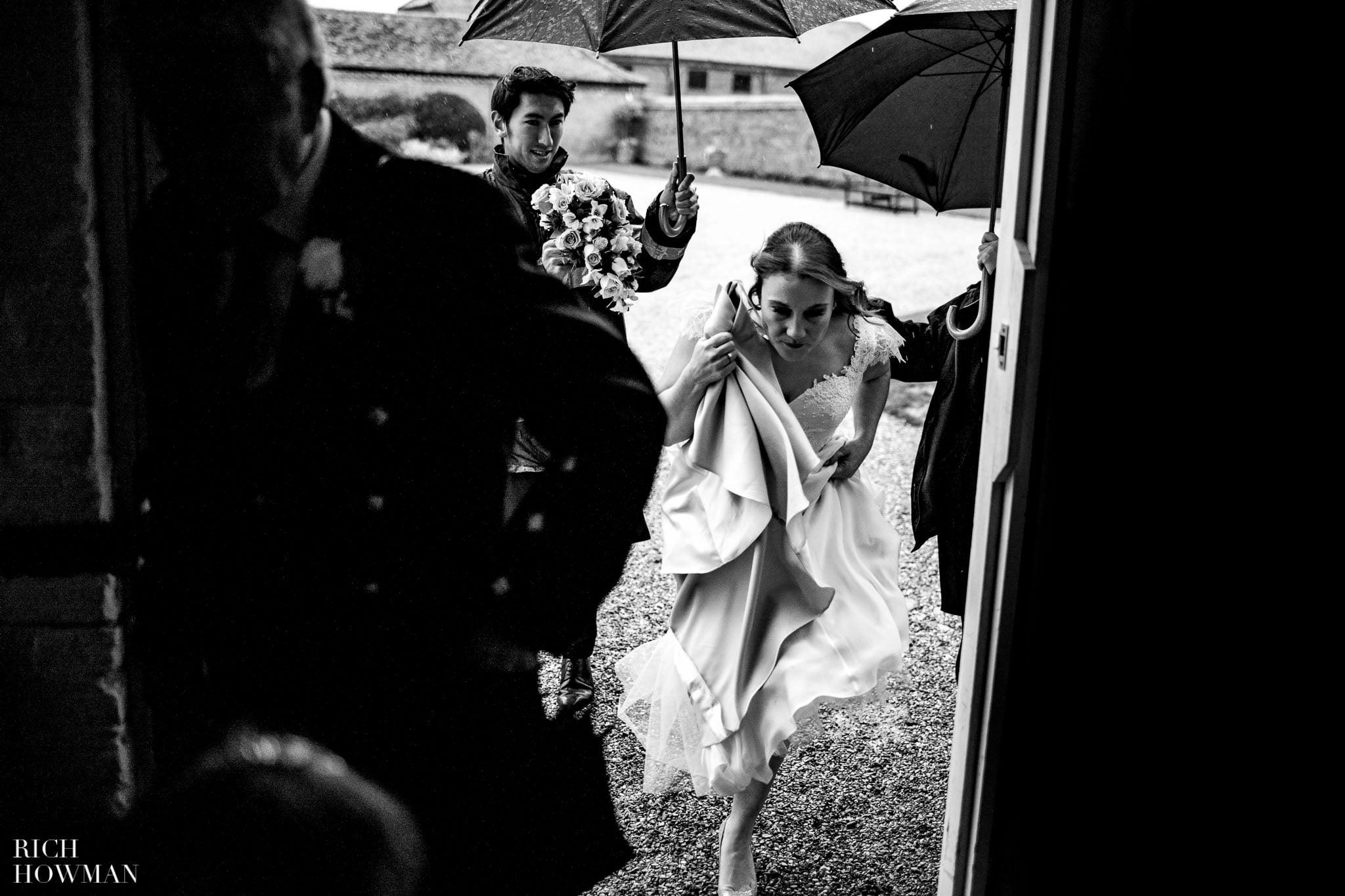 Lillibrooke Manor Photographers - Christmas Wedding 51