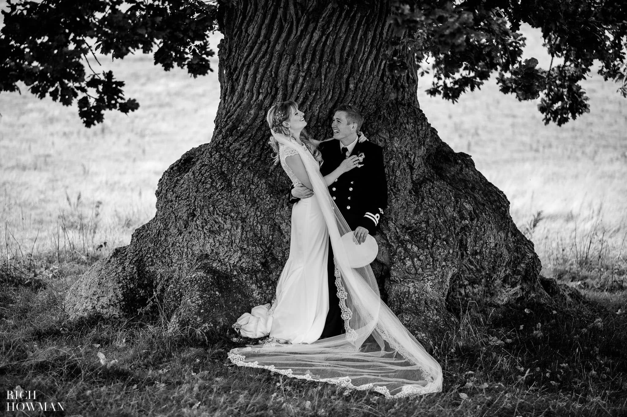 Royal Navy Wedding Photographers 604