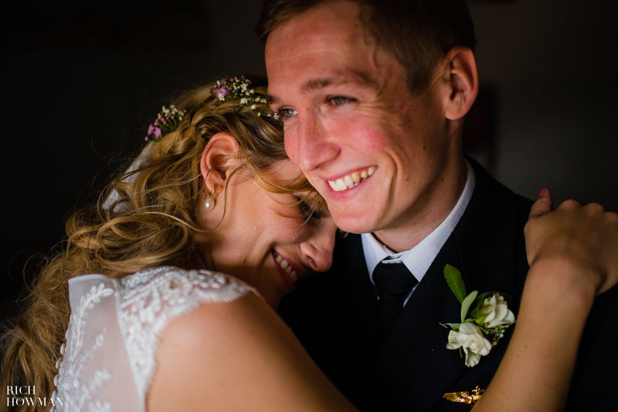 Royal Navy Wedding Photographers 613