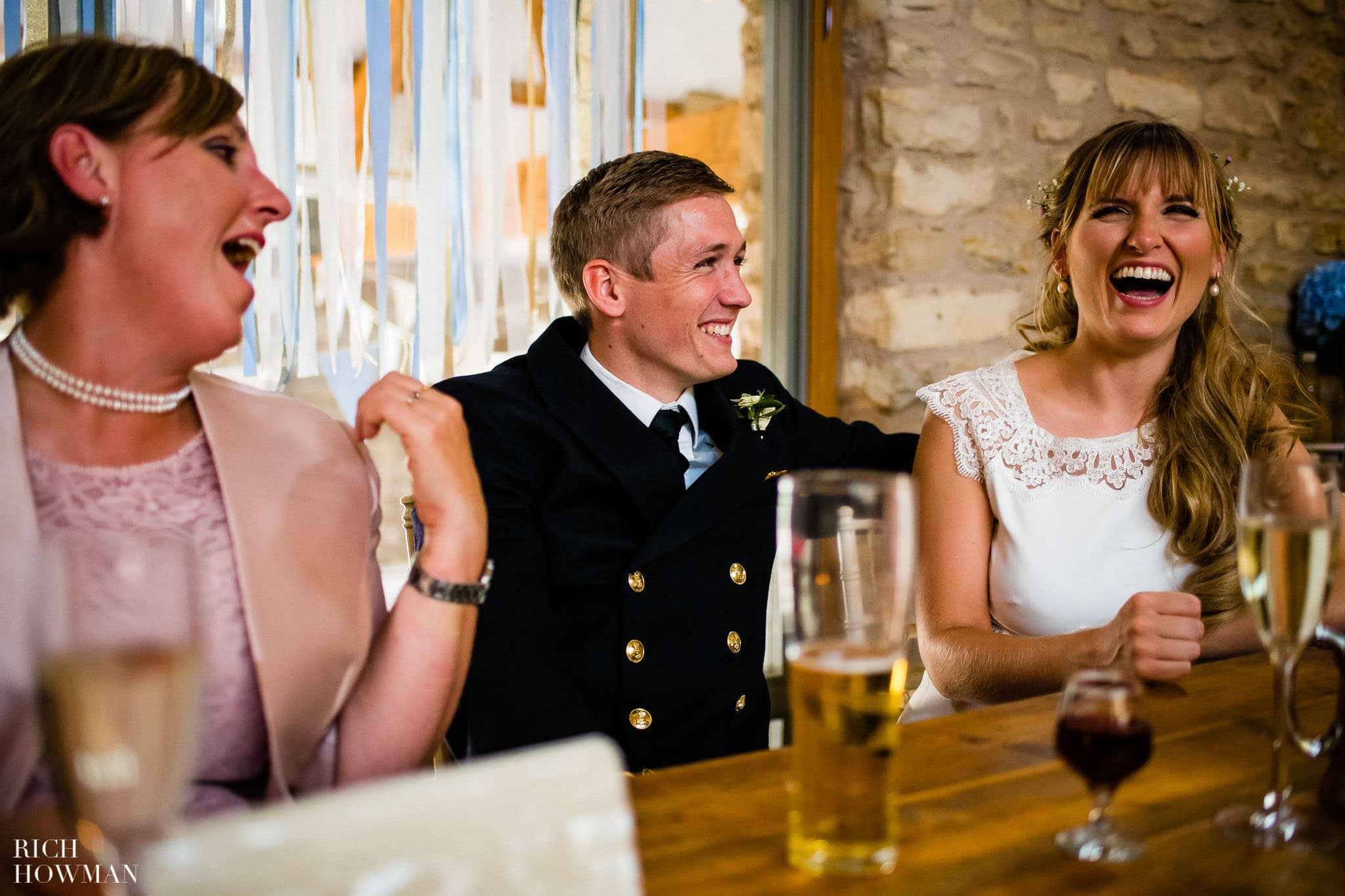 Royal Navy Wedding Photographers 631