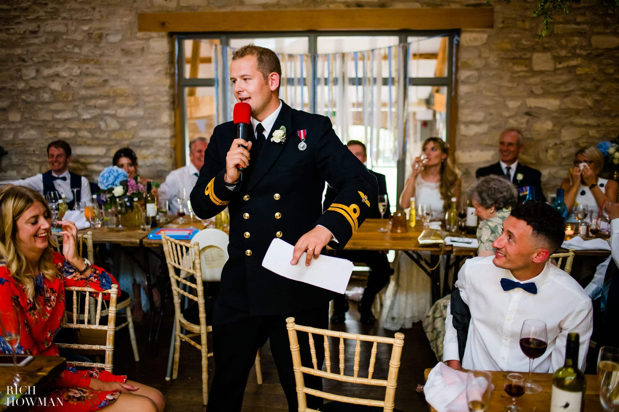 Royal Navy Wedding Photographers 642
