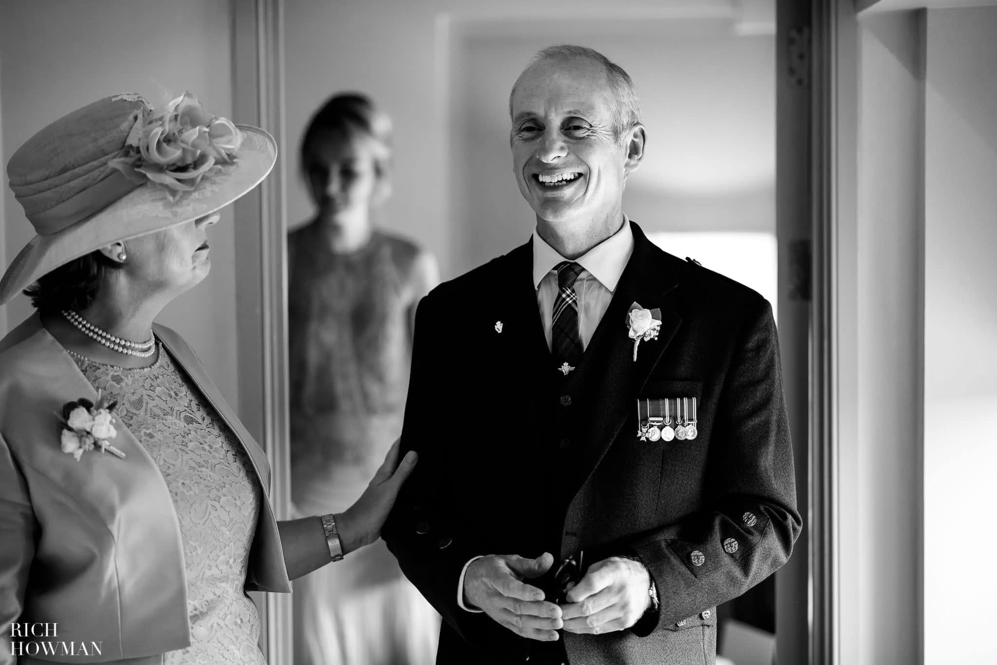 Royal Navy Wedding Photographers 546