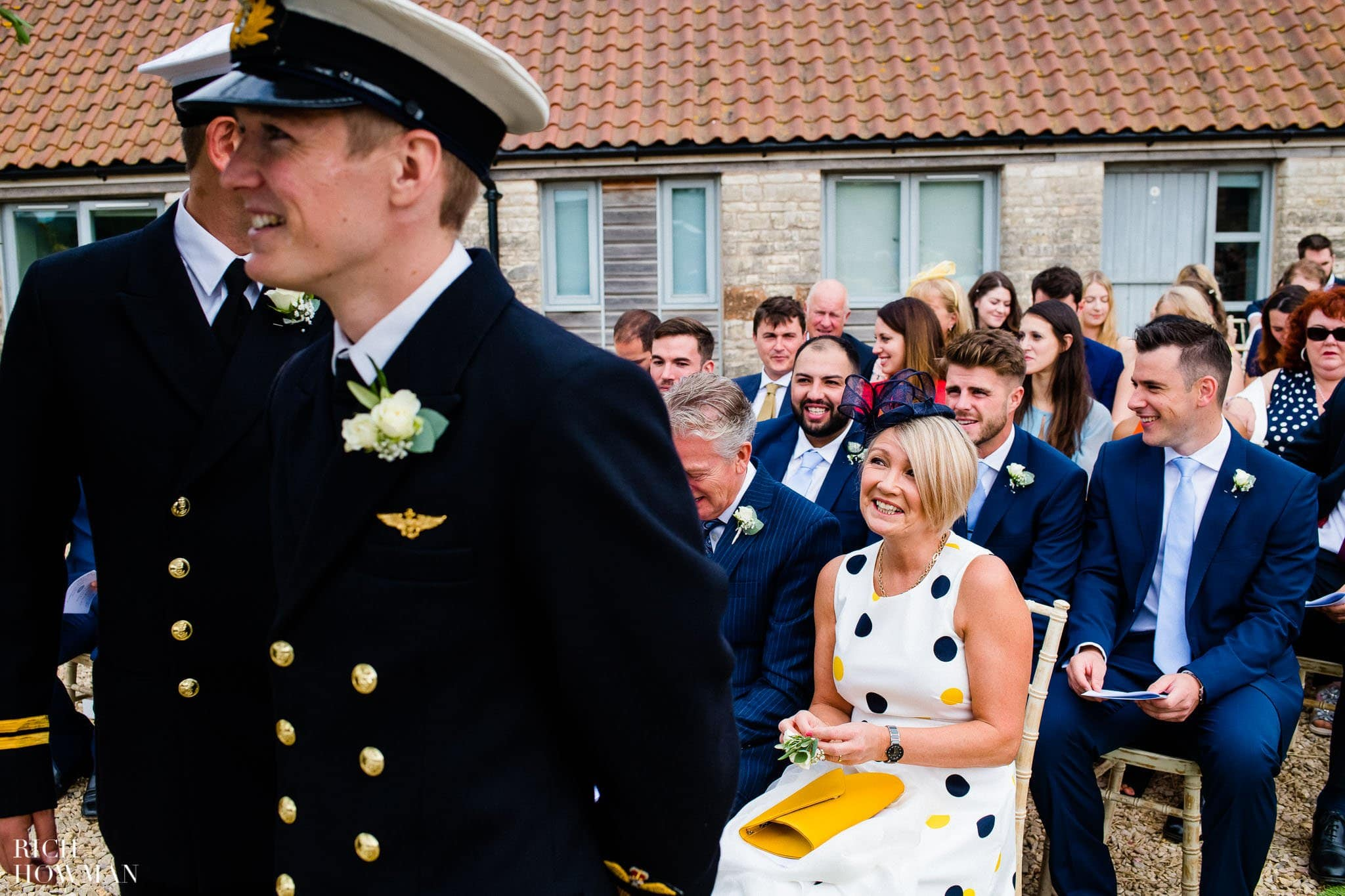 Royal Navy Wedding Photographers 550