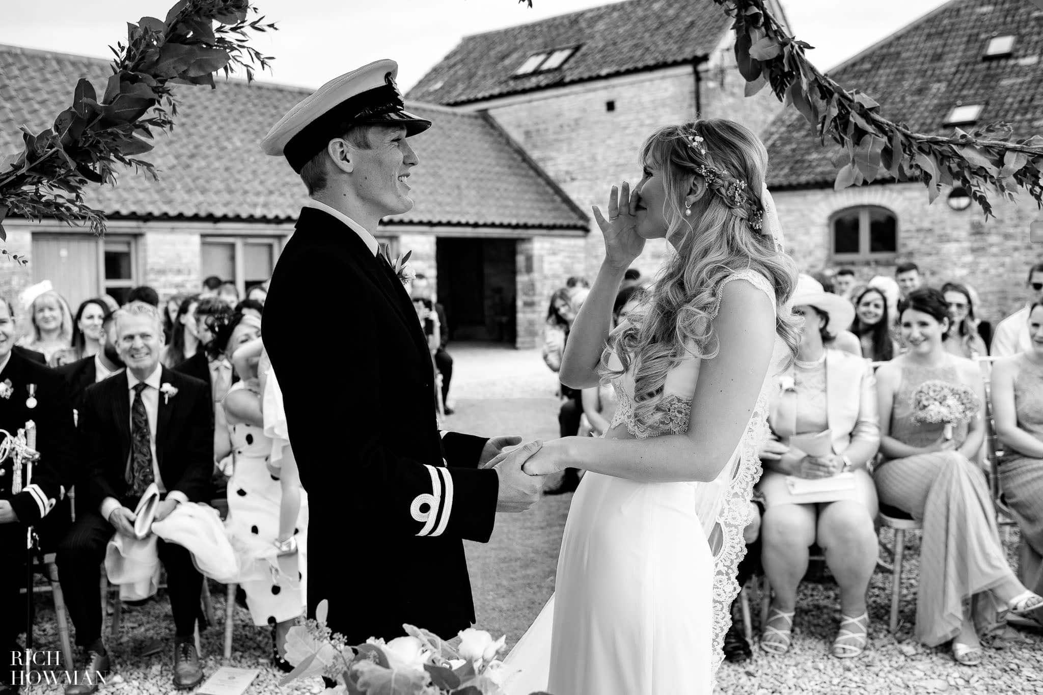 Royal Navy Wedding Photographers 560