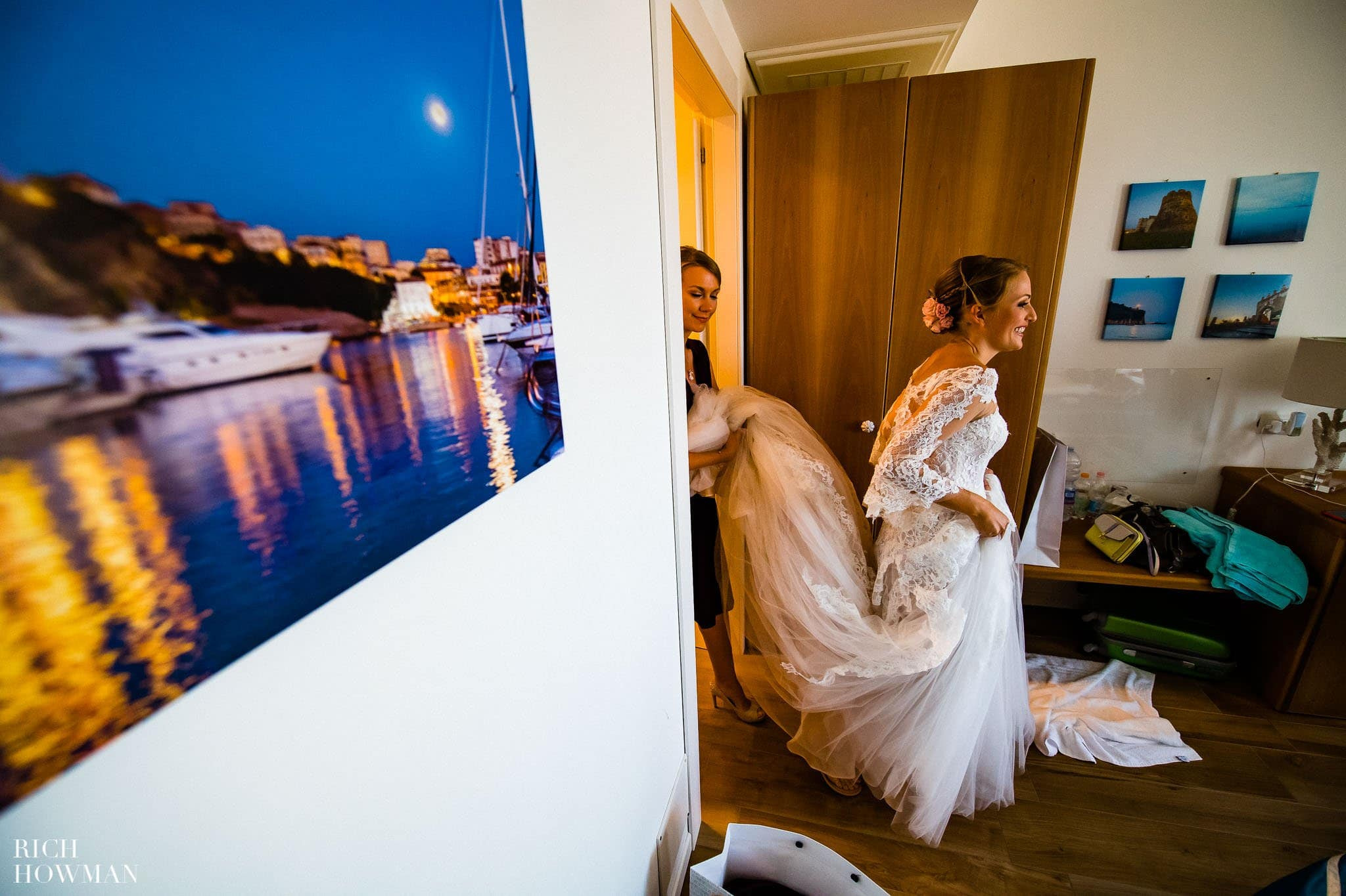 Destination Wedding Photographers in Italy 36