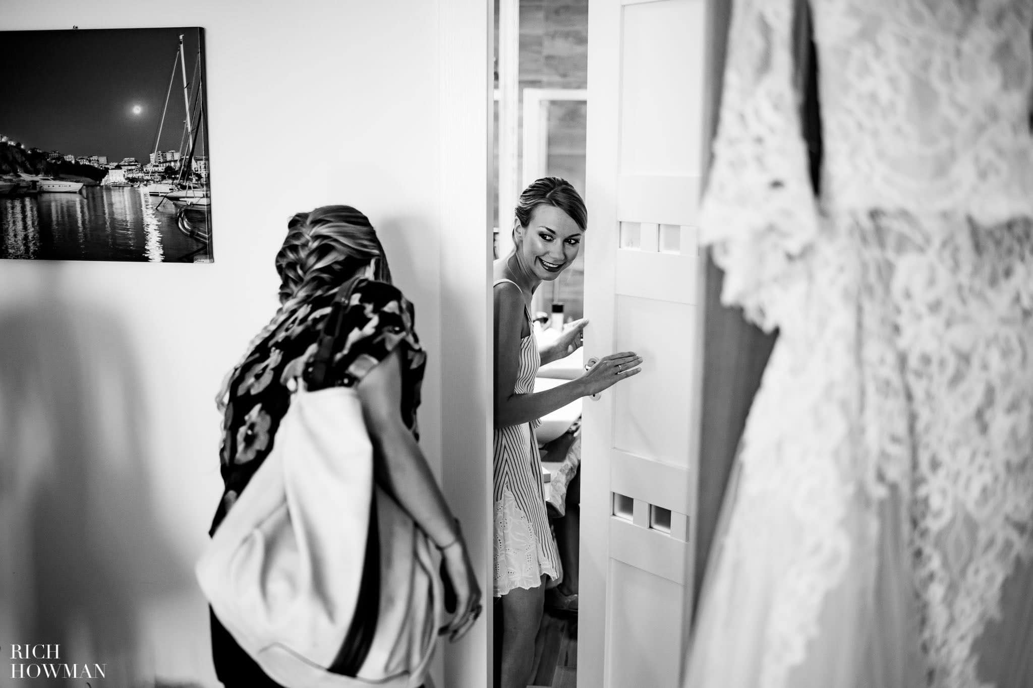 Destination Wedding Photographers in Italy 4