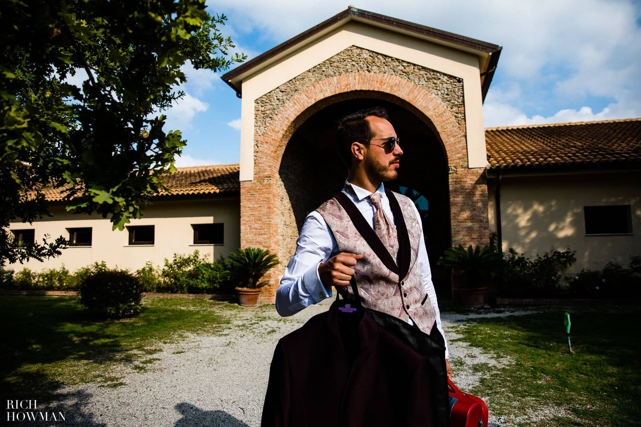 Destination Wedding Photographers in Italy 50