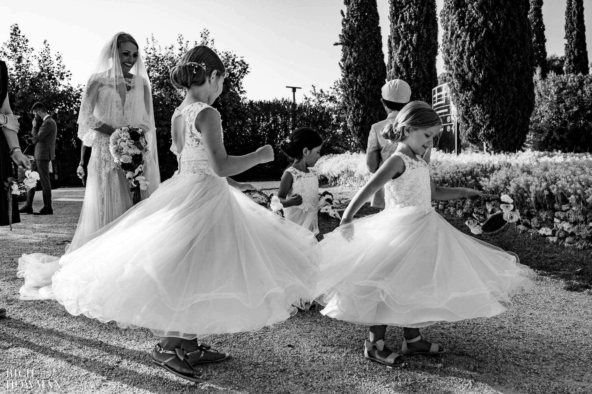 Destination Wedding Photographers in Italy 66