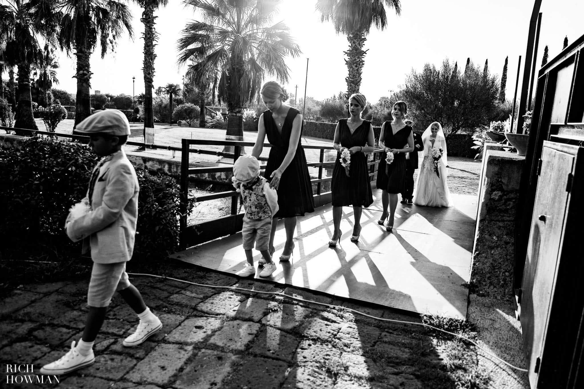 Destination Wedding Photographers in Italy 76